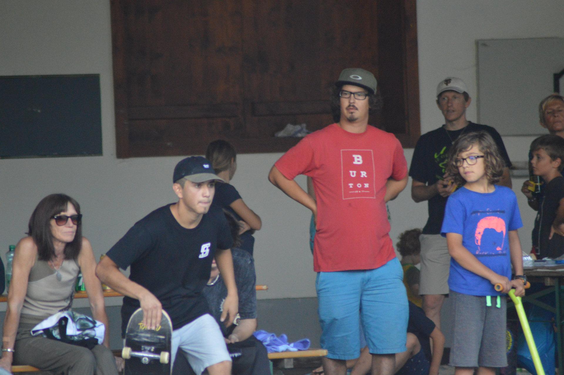skateboardheadz fieberbrunn kitzgau trophy finale 2018 fieberbrunn 00146