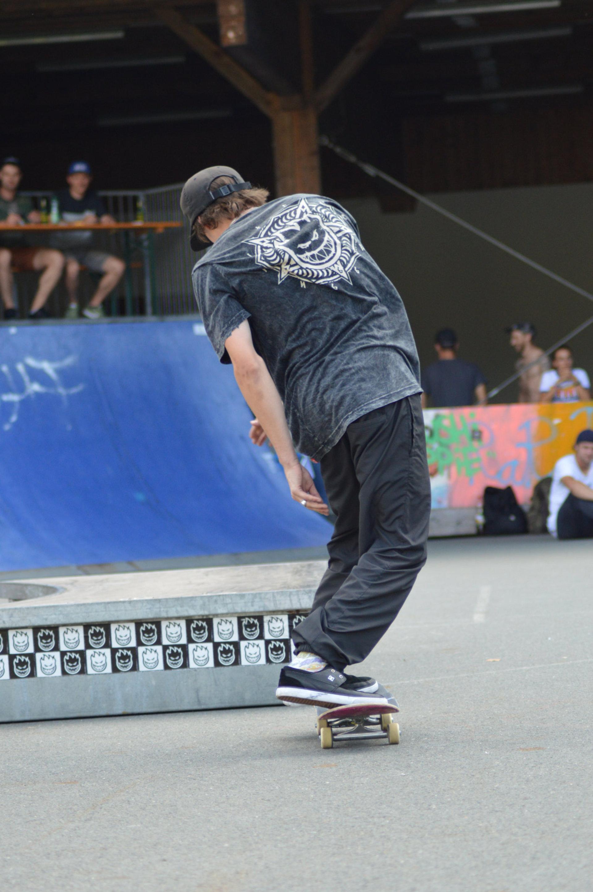 skateboardheadz fieberbrunn kitzgau trophy finale 2018 fieberbrunn 00148