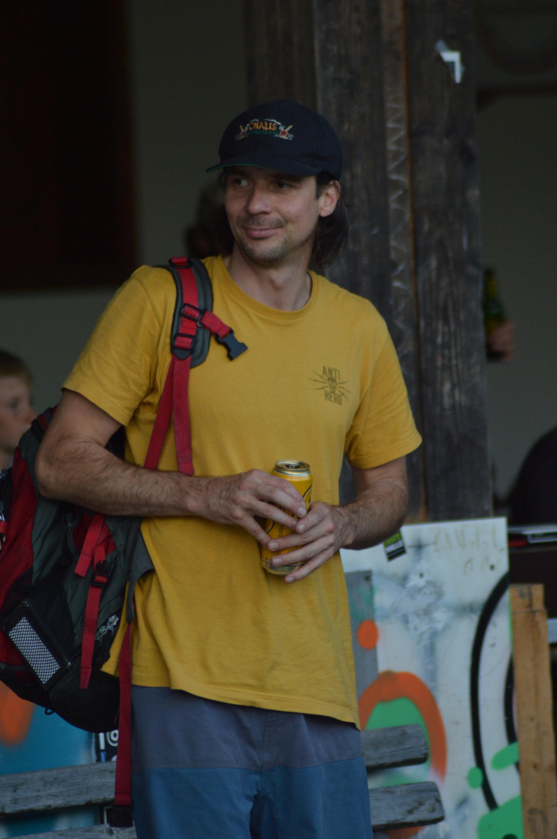 skateboardheadz fieberbrunn kitzgau trophy finale 2018 fieberbrunn 00155