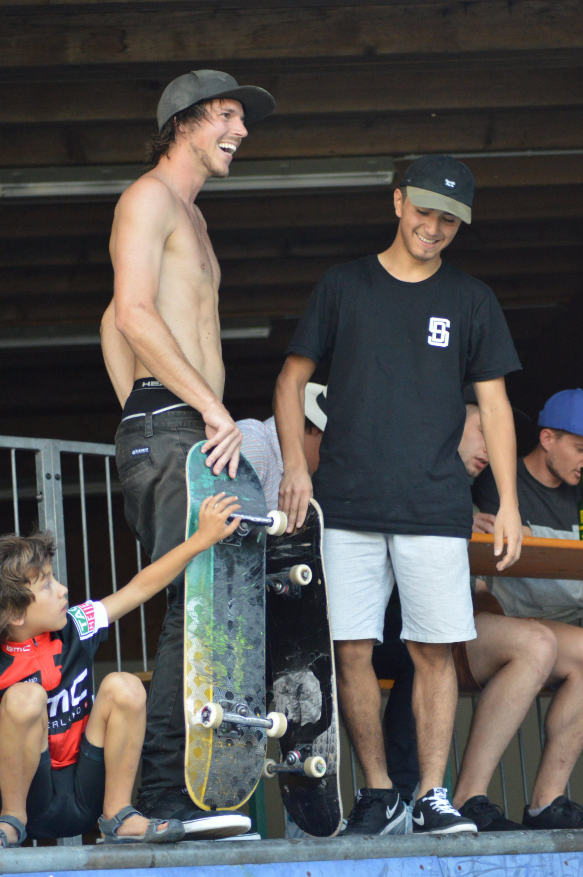 skateboardheadz fieberbrunn kitzgau trophy finale 2018 fieberbrunn 00159