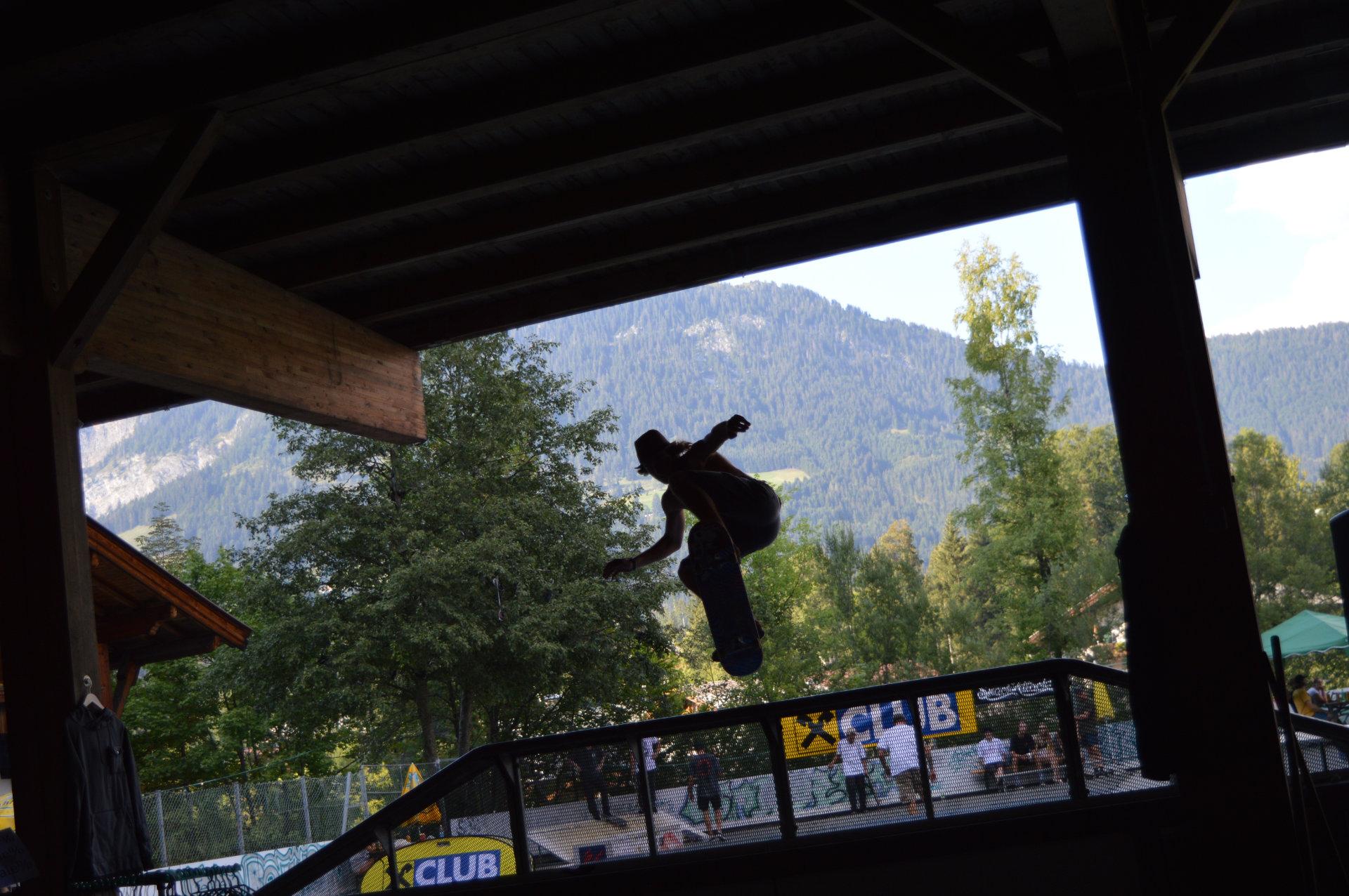 skateboardheadz fieberbrunn kitzgau trophy finale 2018 fieberbrunn 00162