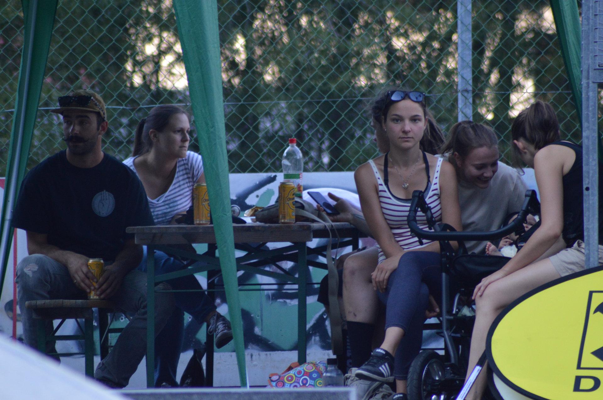 skateboardheadz fieberbrunn kitzgau trophy finale 2018 fieberbrunn 00186