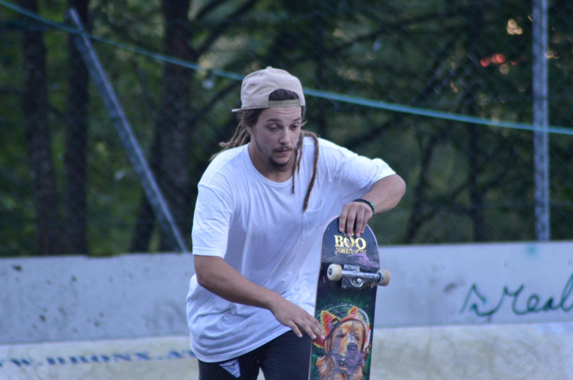 skateboardheadz fieberbrunn kitzgau trophy finale 2018 fieberbrunn 00187