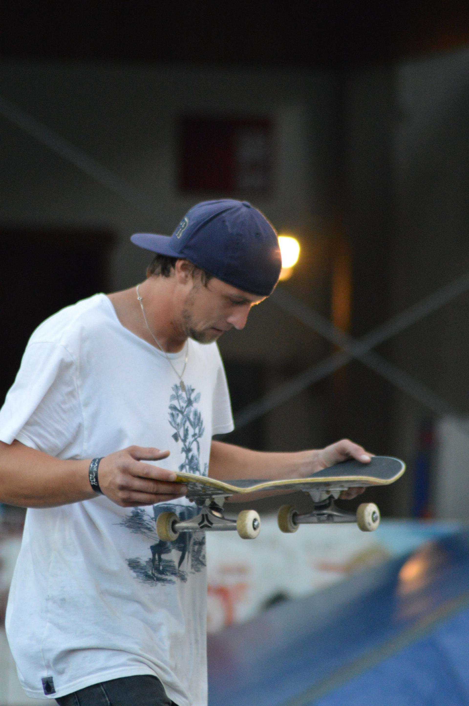 skateboardheadz fieberbrunn kitzgau trophy finale 2018 fieberbrunn 00189