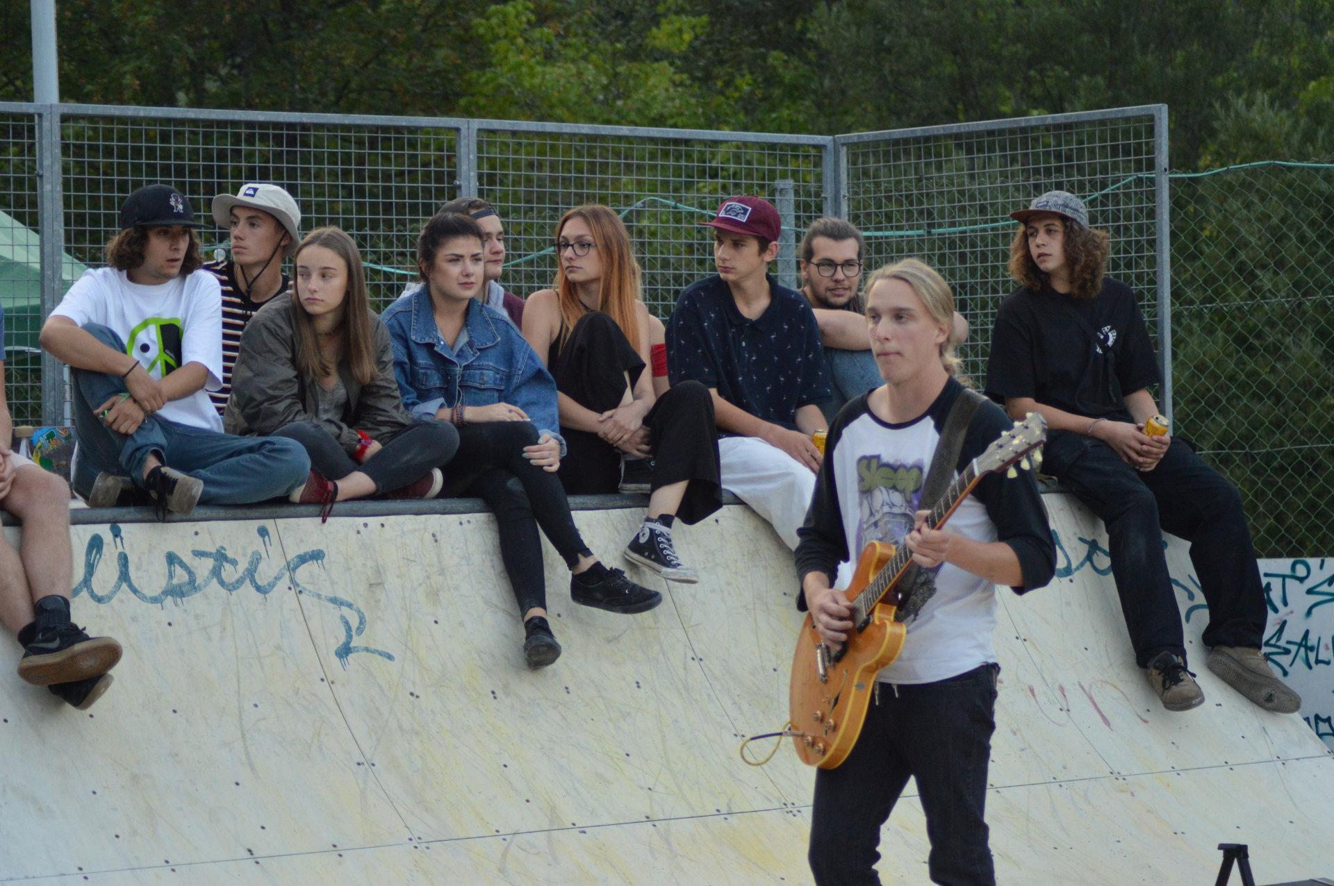 skateboardheadz fieberbrunn kitzgau trophy finale 2018 fieberbrunn 00192