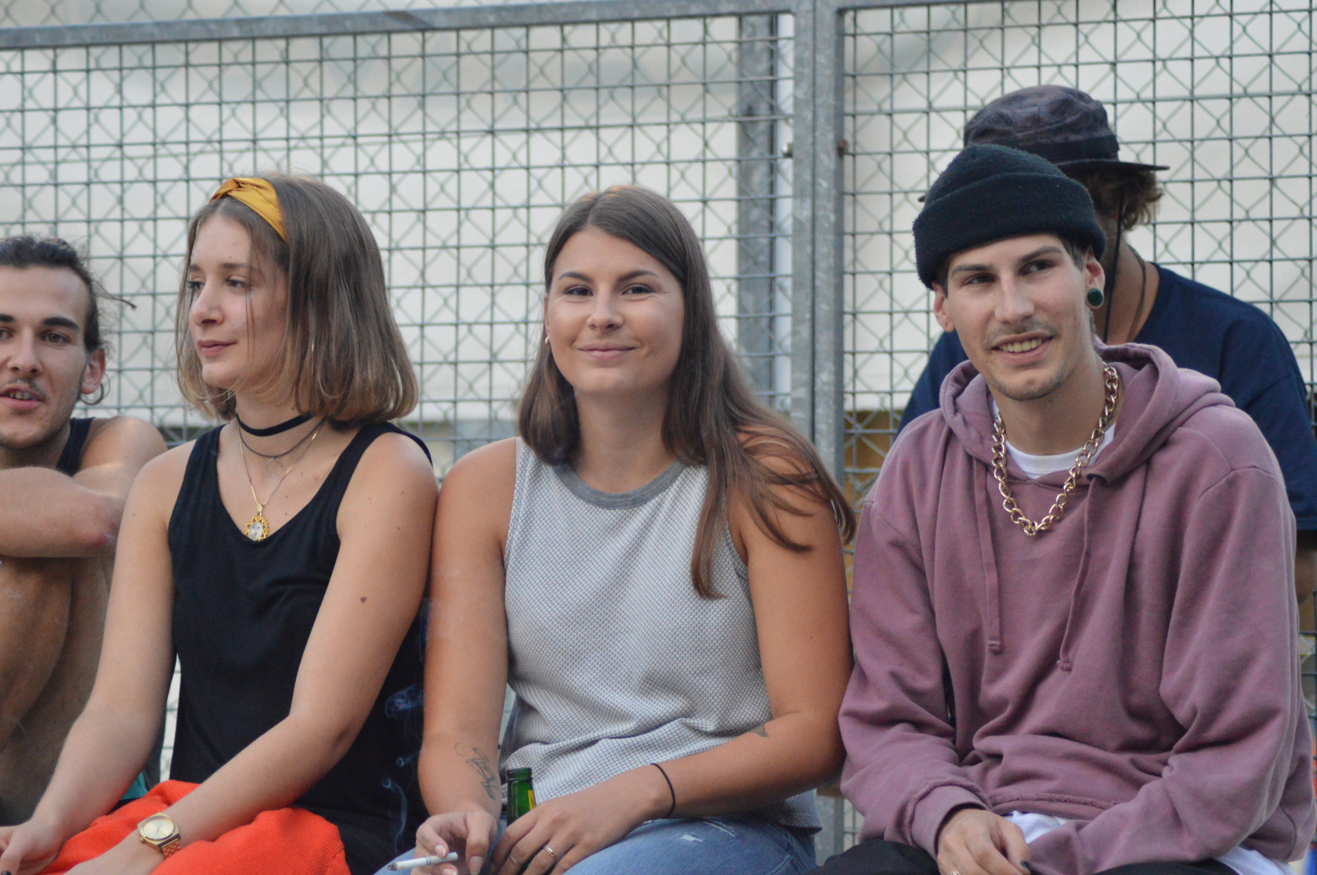 skateboardheadz fieberbrunn kitzgau trophy finale 2018 fieberbrunn 00201