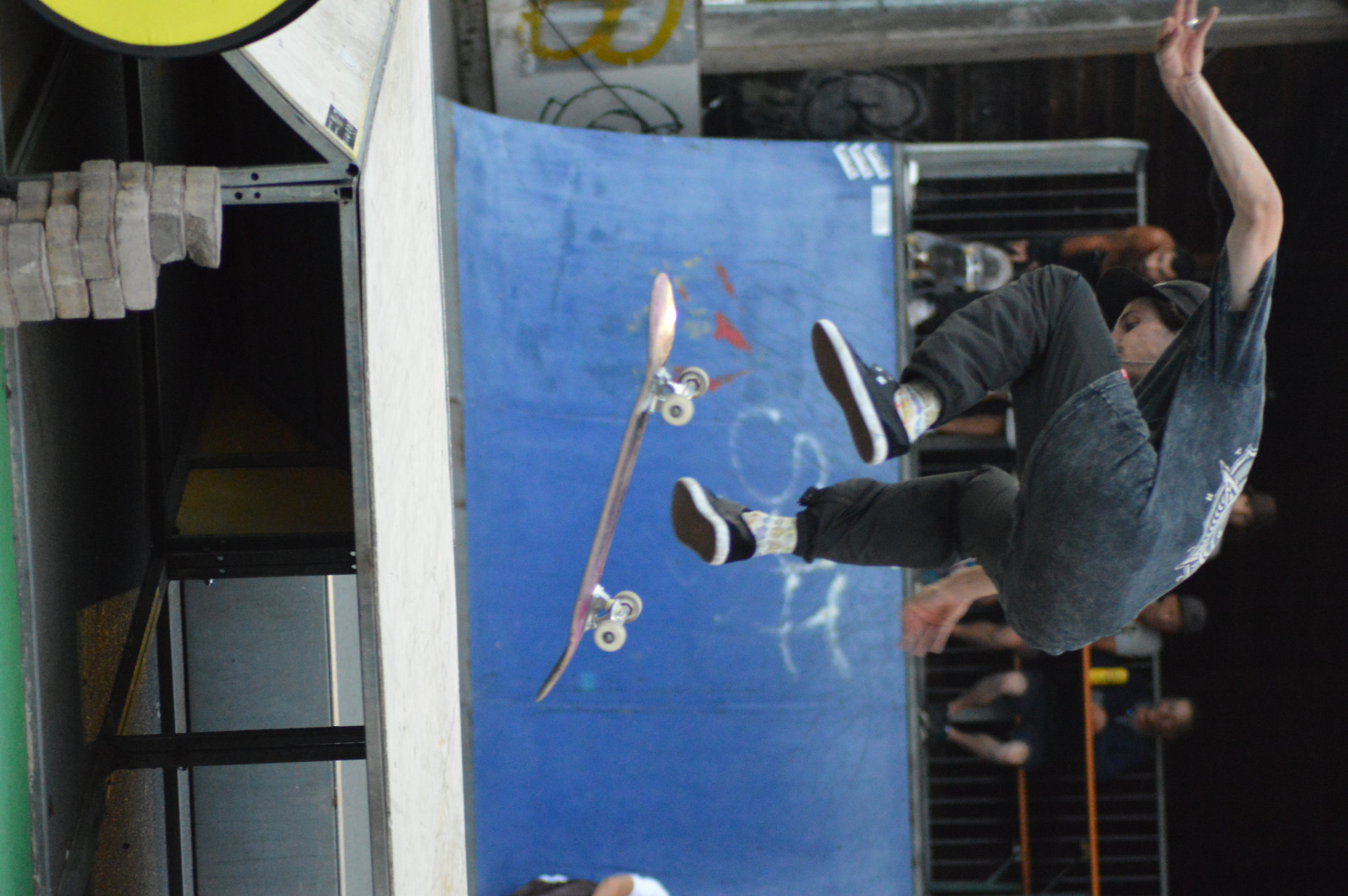skateboardheadz fieberbrunn kitzgau trophy finale 2018 fieberbrunn 00209