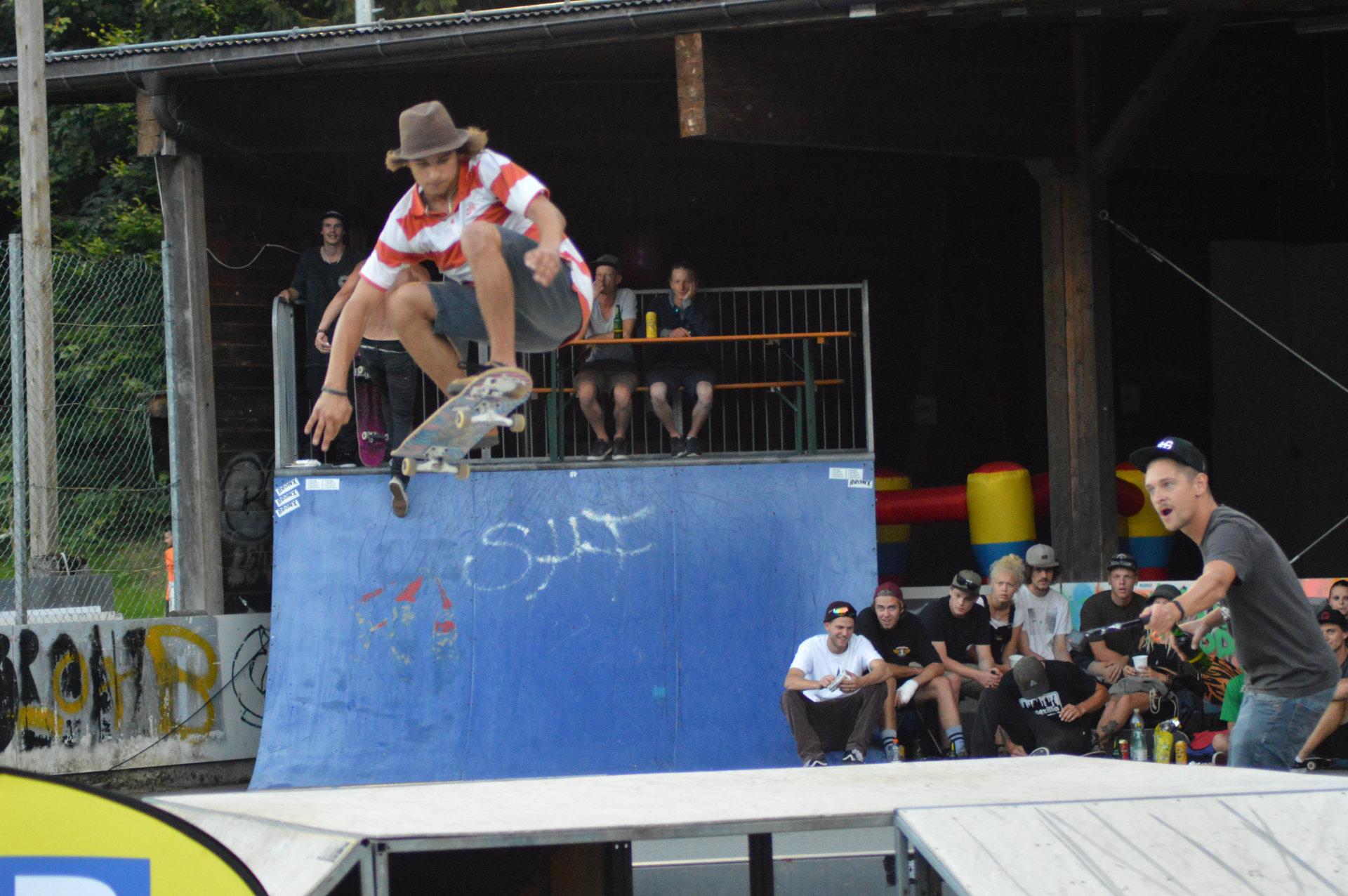 skateboardheadz fieberbrunn kitzgau trophy finale 2018 fieberbrunn 00211