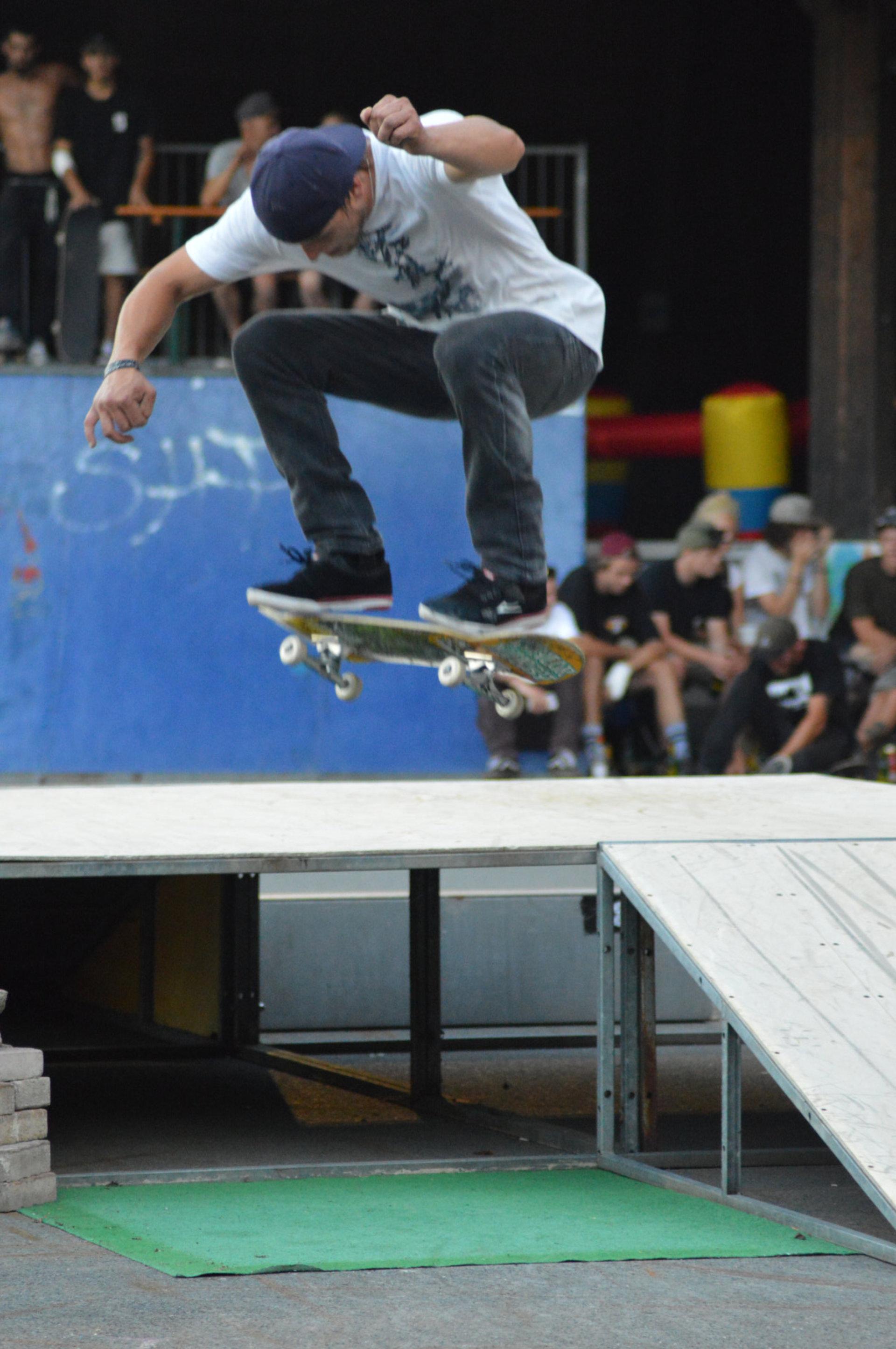 skateboardheadz fieberbrunn kitzgau trophy finale 2018 fieberbrunn 00212