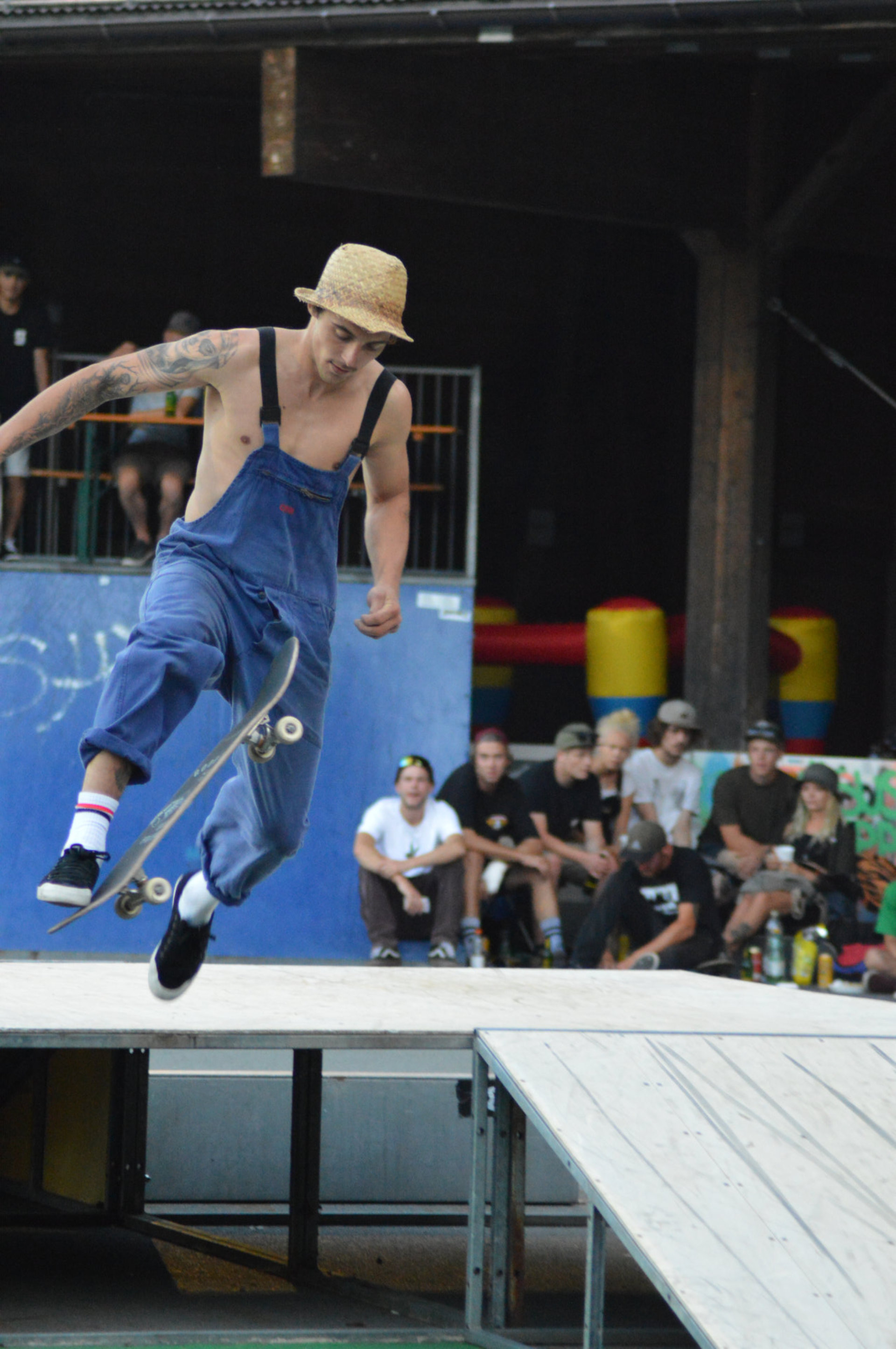 skateboardheadz fieberbrunn kitzgau trophy finale 2018 fieberbrunn 00213