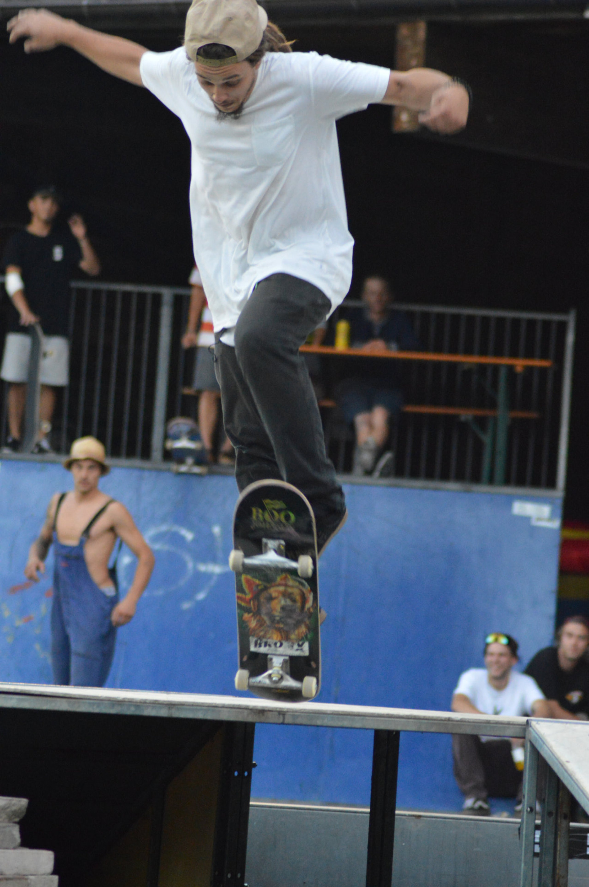 skateboardheadz fieberbrunn kitzgau trophy finale 2018 fieberbrunn 00215