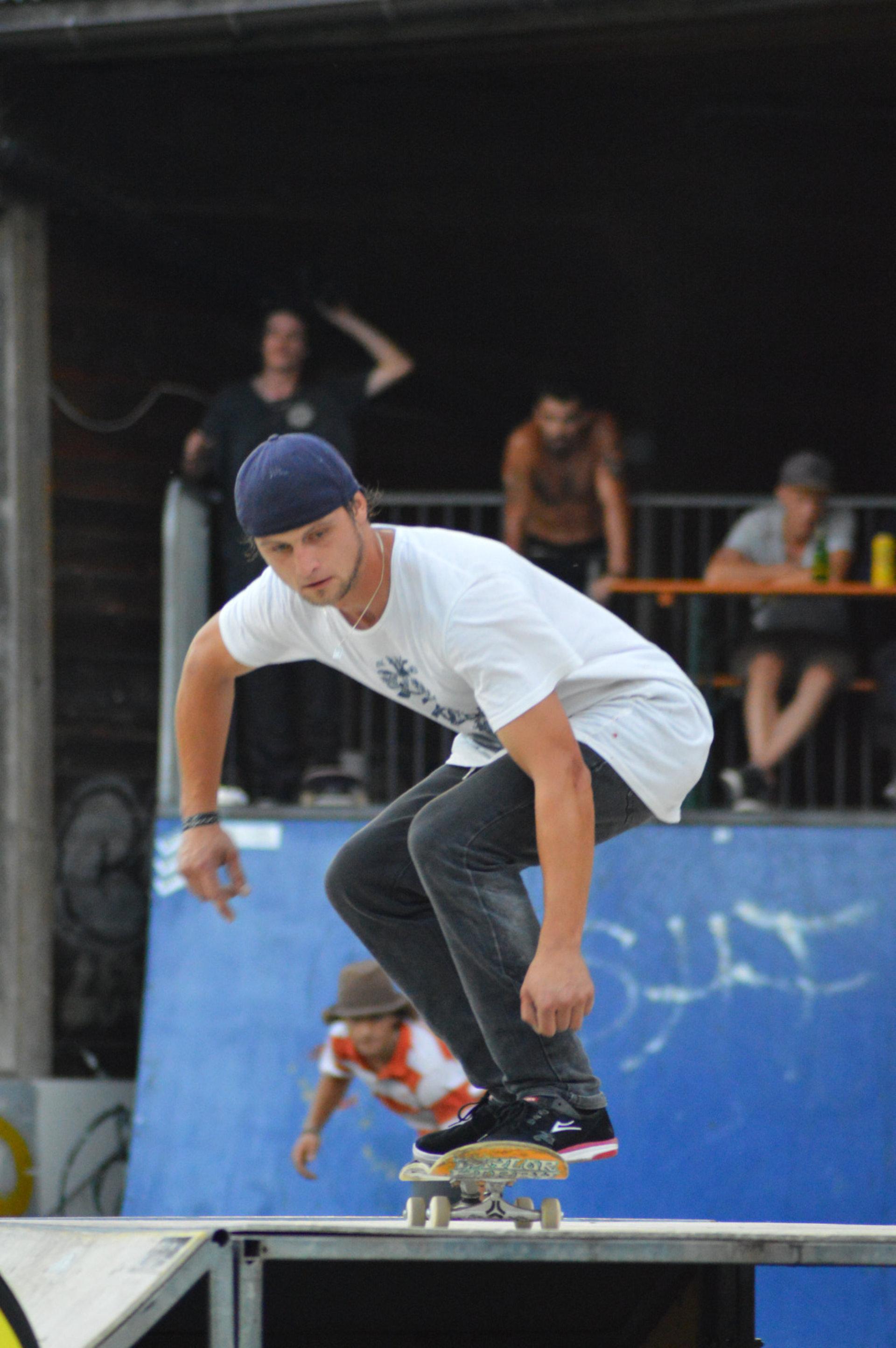 skateboardheadz fieberbrunn kitzgau trophy finale 2018 fieberbrunn 00216