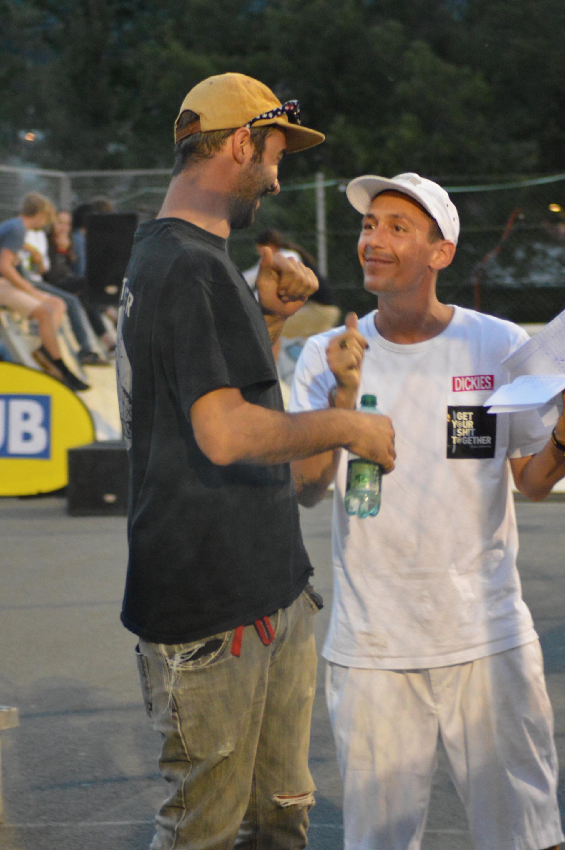 skateboardheadz fieberbrunn kitzgau trophy finale 2018 fieberbrunn 00223
