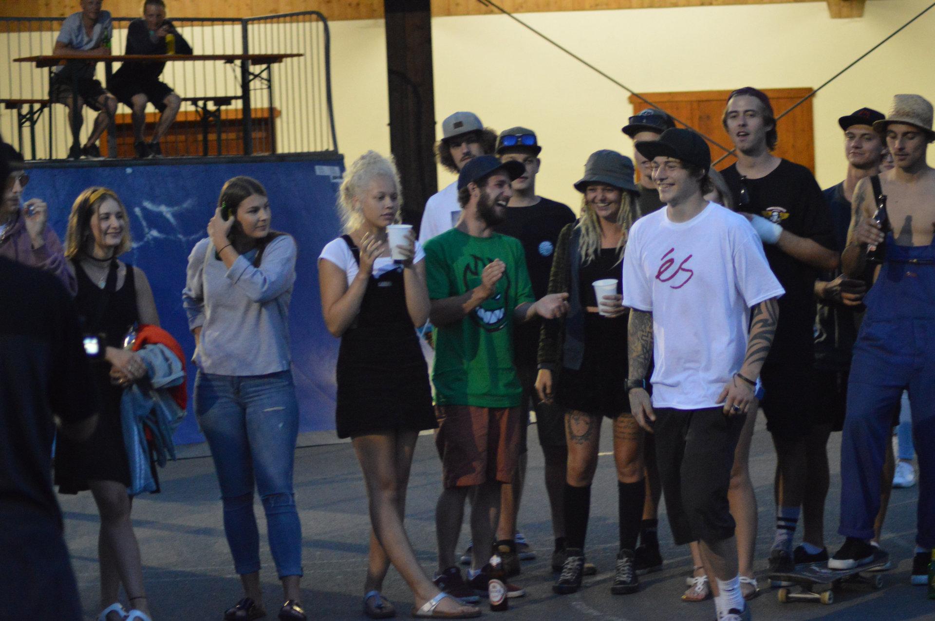 skateboardheadz fieberbrunn kitzgau trophy finale 2018 fieberbrunn 00227
