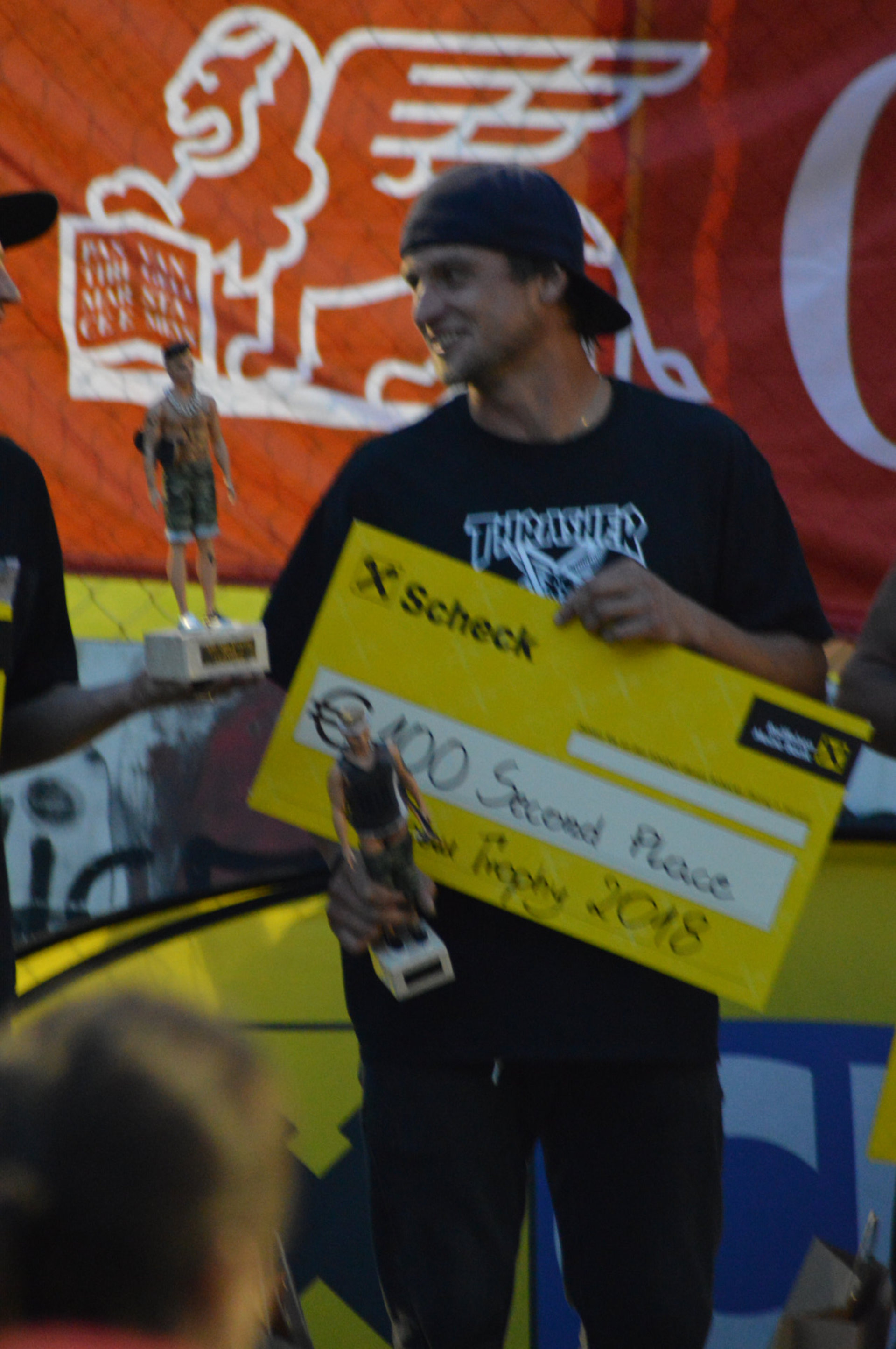 skateboardheadz fieberbrunn kitzgau trophy finale 2018 fieberbrunn 00236