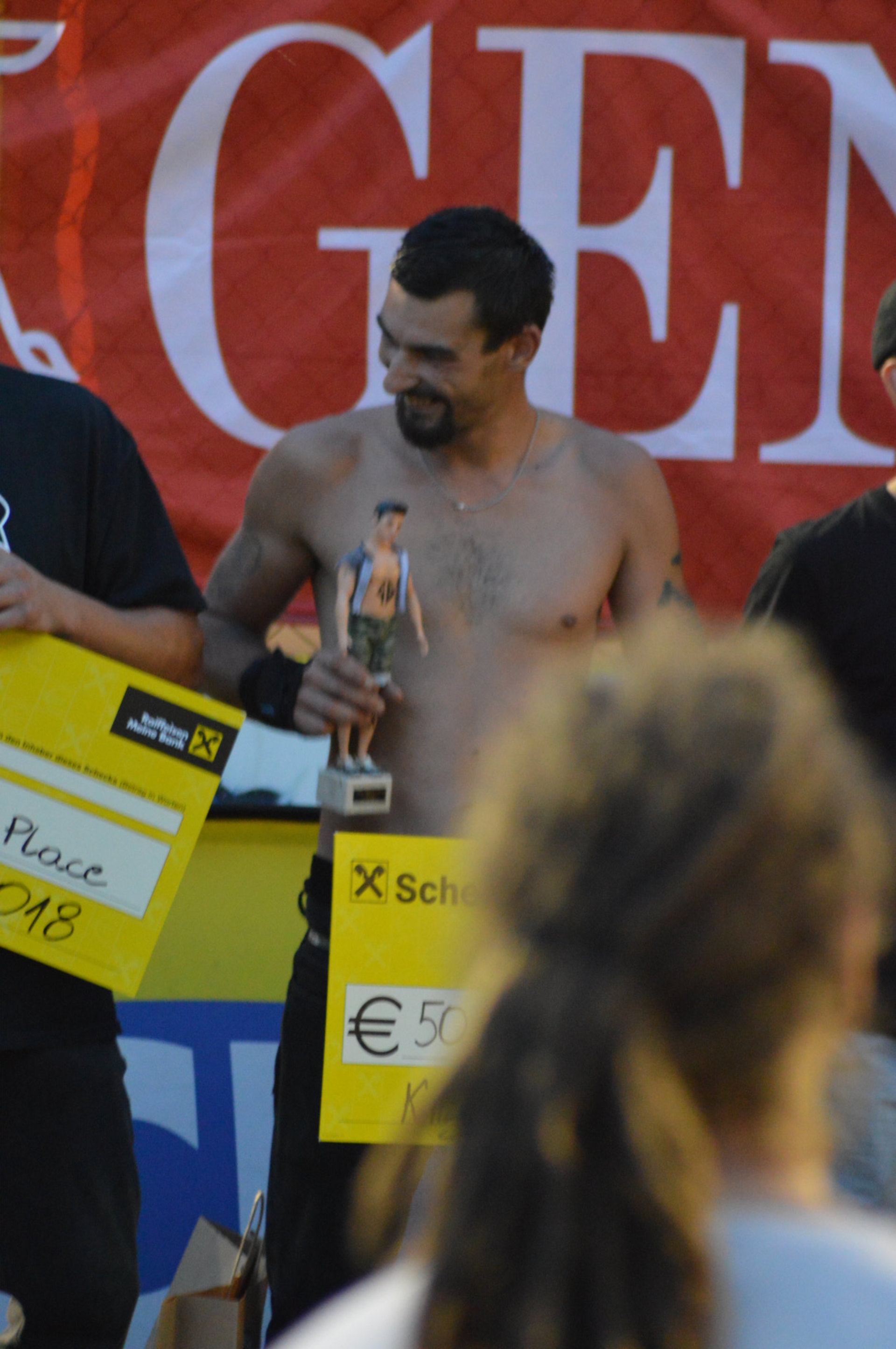 skateboardheadz fieberbrunn kitzgau trophy finale 2018 fieberbrunn 00237