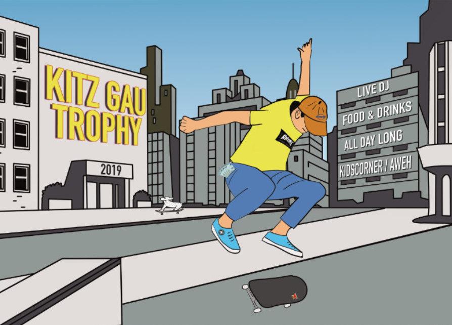 skateboard headz fieberbrunn kitzgau trophy st johann in tirol 2019 deckblatt 4 stops