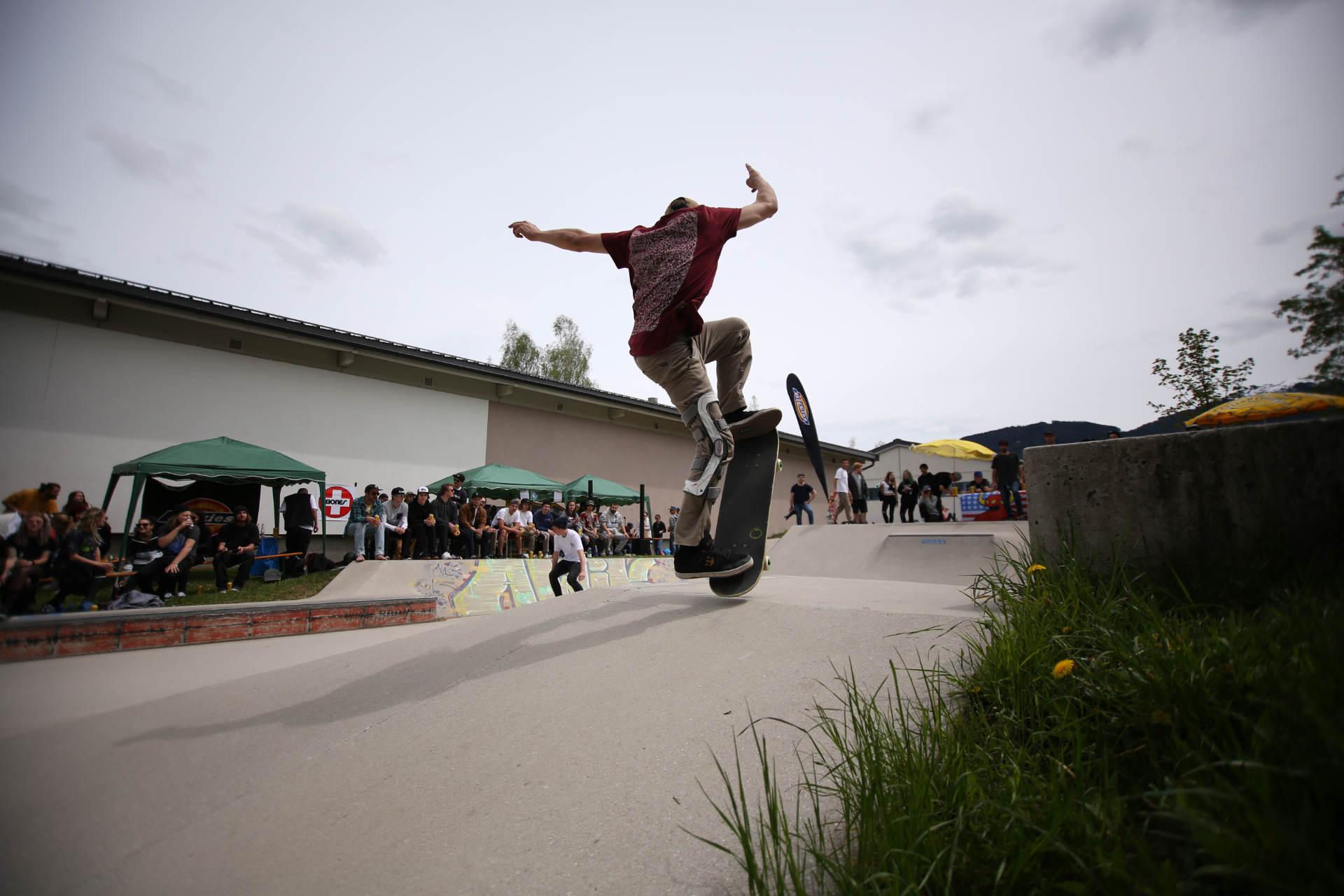 skateboard headz fieberbrunn kgt kitz gau trophy 2019 saalfelden hell00001