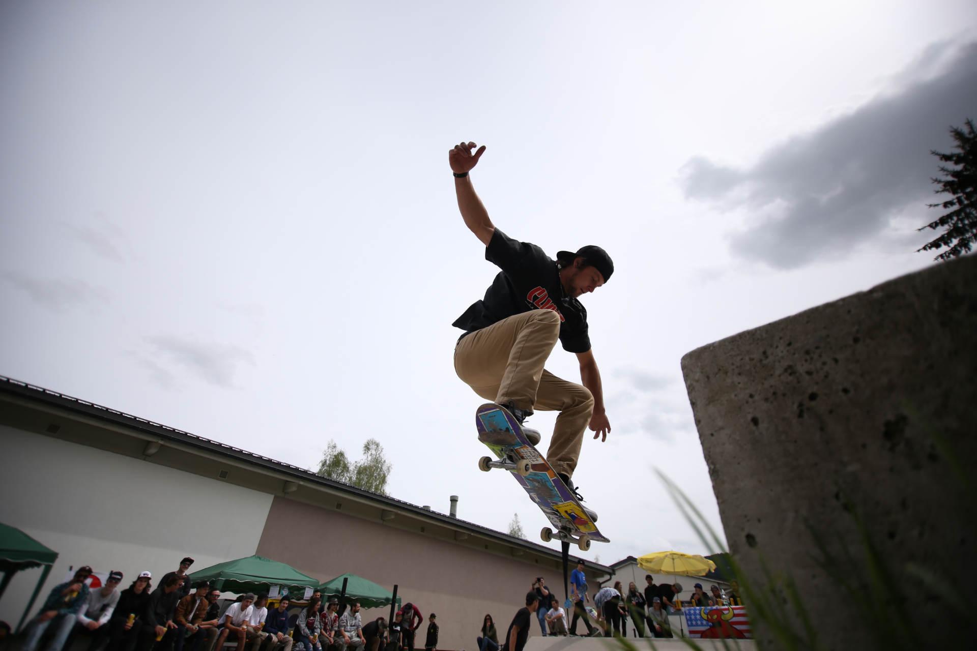skateboard headz fieberbrunn kgt kitz gau trophy 2019 saalfelden hell00005