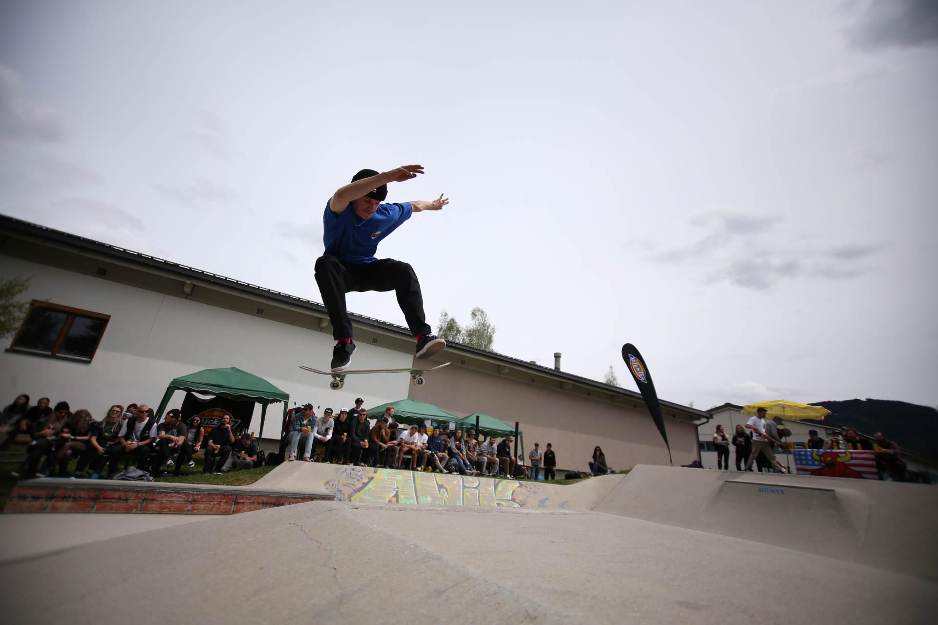 skateboard headz fieberbrunn kgt kitz gau trophy 2019 saalfelden hell00006