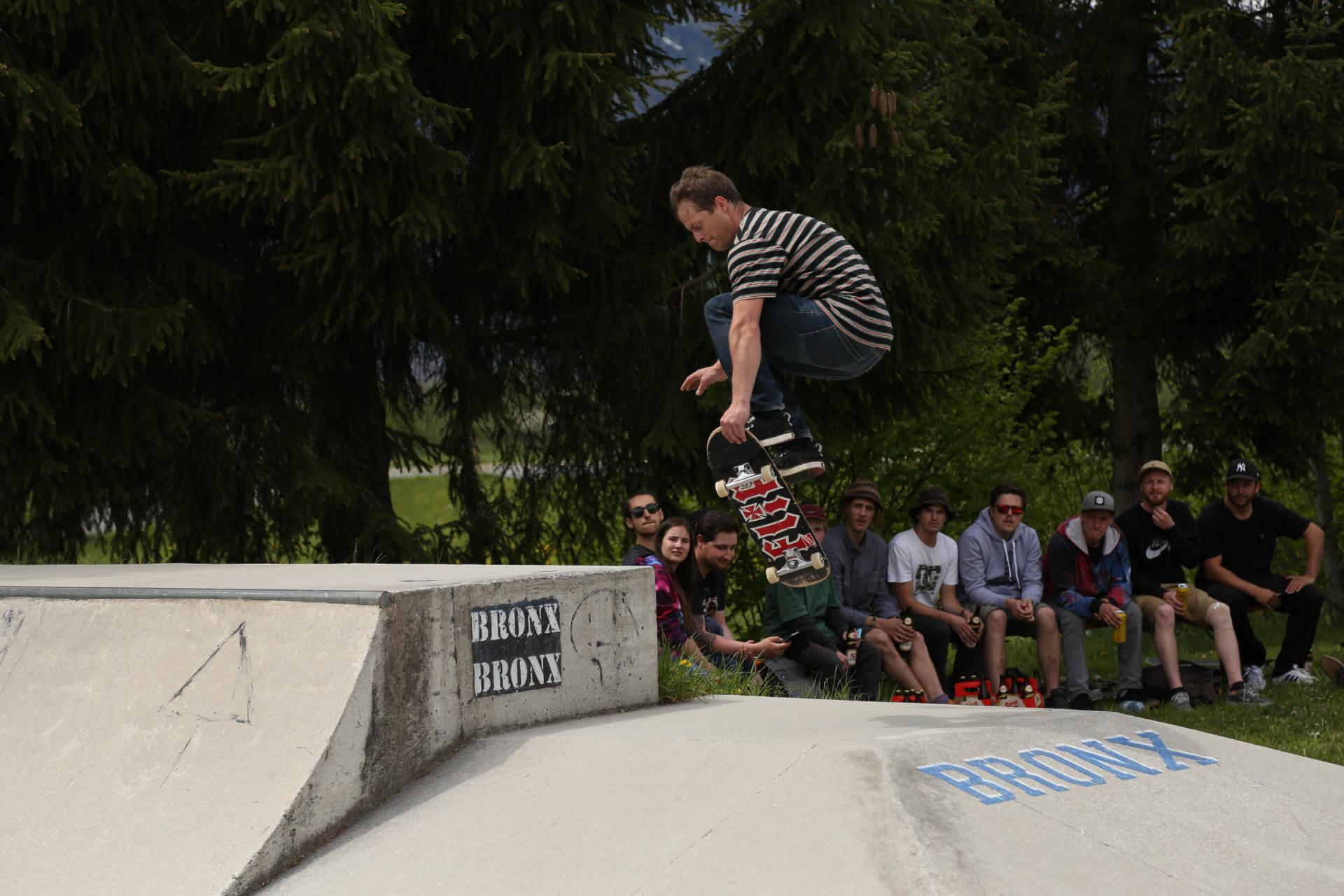 skateboard headz fieberbrunn kgt kitz gau trophy 2019 saalfelden hell00007