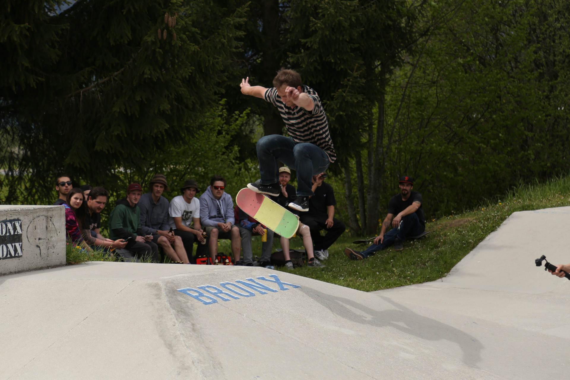 skateboard headz fieberbrunn kgt kitz gau trophy 2019 saalfelden hell00008