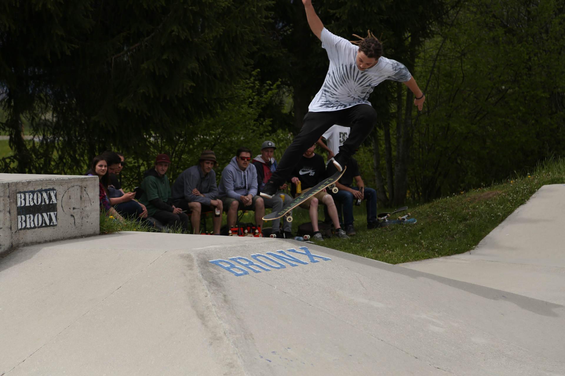 skateboard headz fieberbrunn kgt kitz gau trophy 2019 saalfelden hell00011