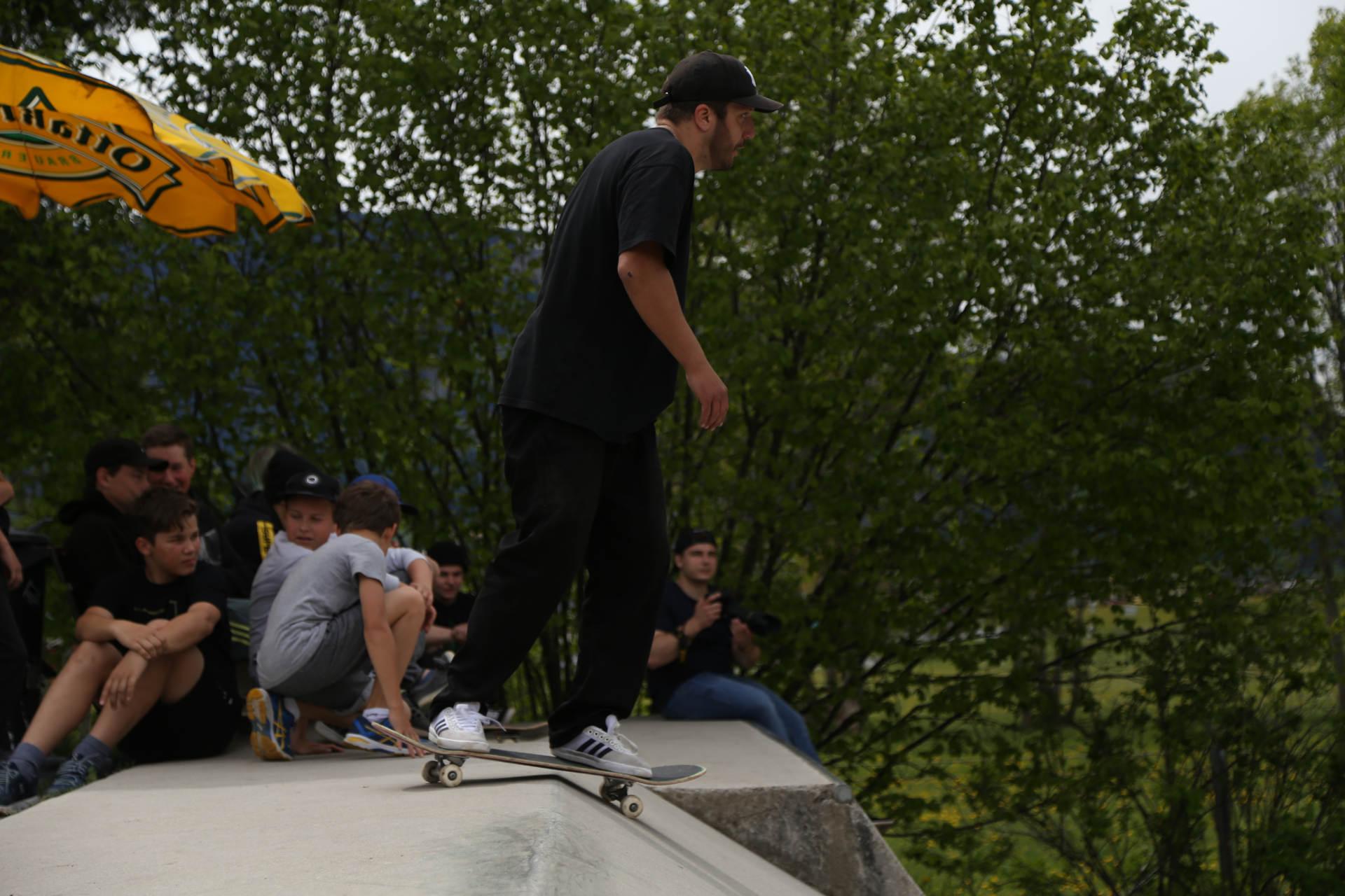 skateboard headz fieberbrunn kgt kitz gau trophy 2019 saalfelden hell00013