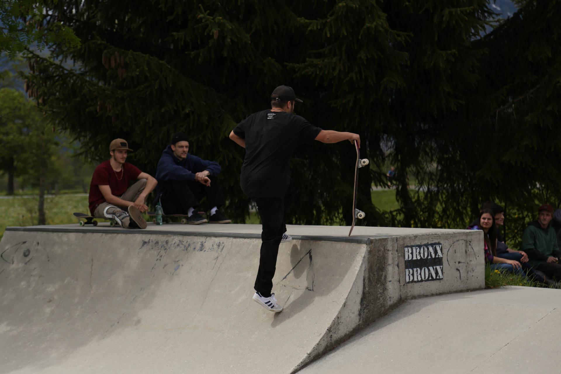 skateboard headz fieberbrunn kgt kitz gau trophy 2019 saalfelden hell00014
