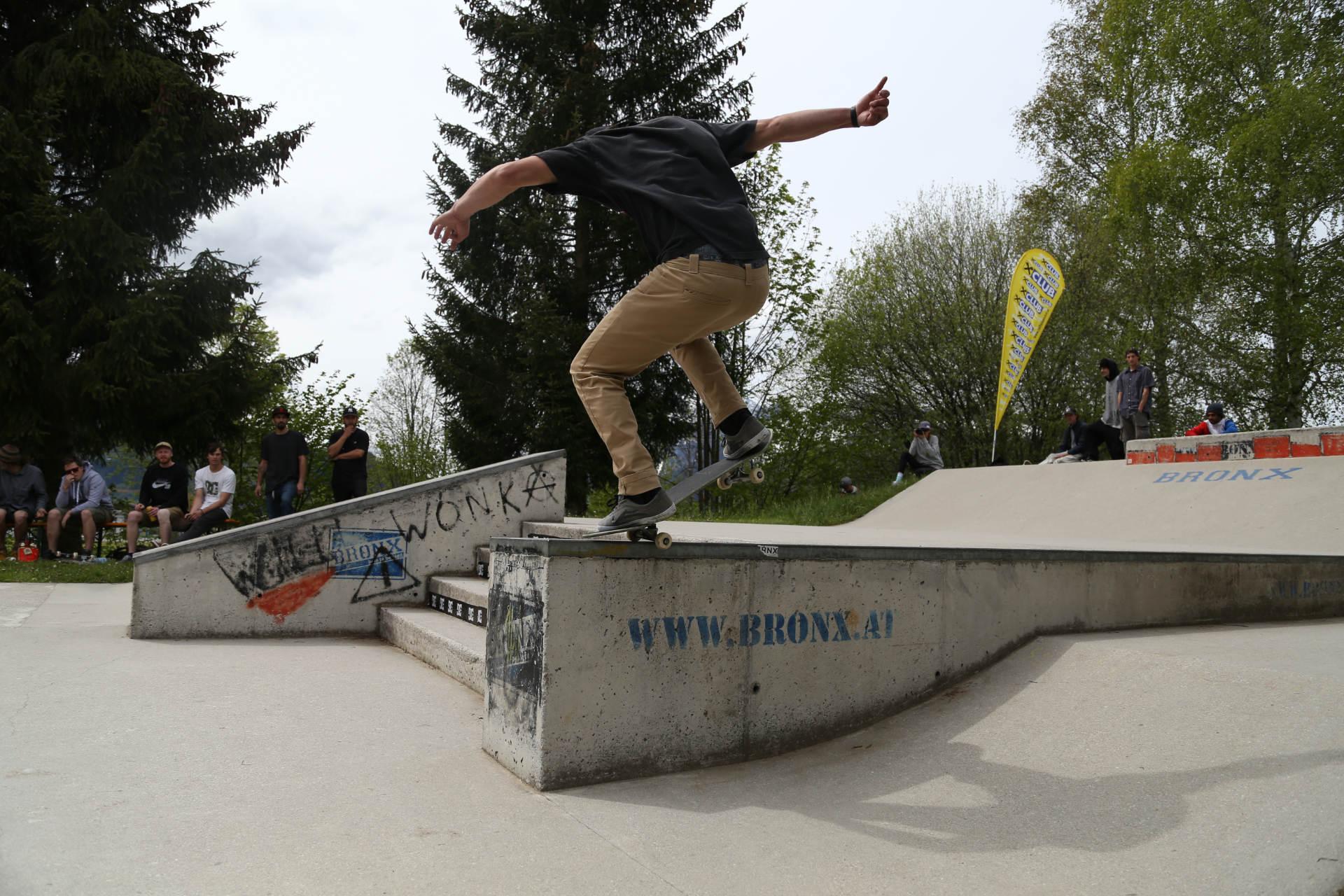 skateboard headz fieberbrunn kgt kitz gau trophy 2019 saalfelden hell00018