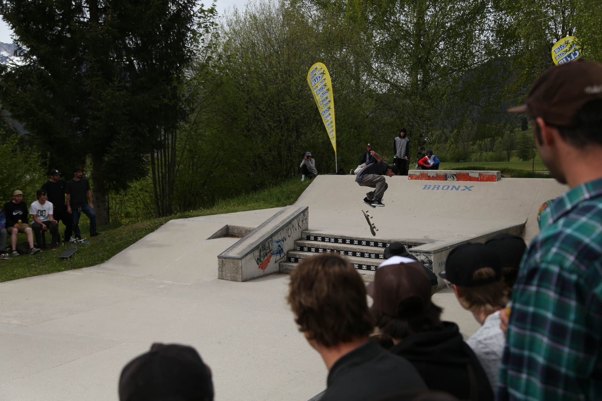 skateboard headz fieberbrunn kgt kitz gau trophy 2019 saalfelden hell00022