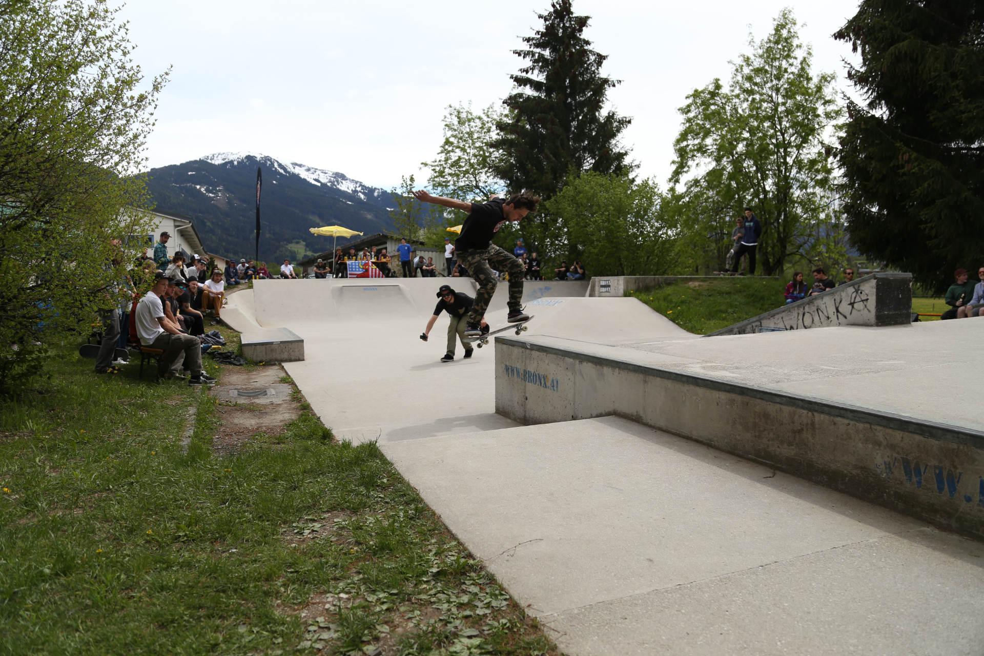 skateboard headz fieberbrunn kgt kitz gau trophy 2019 saalfelden hell00023