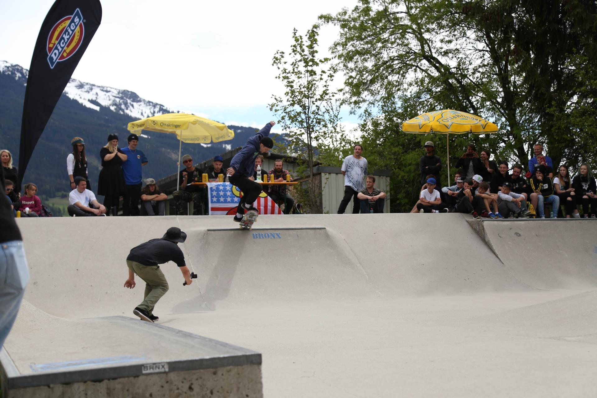 skateboard headz fieberbrunn kgt kitz gau trophy 2019 saalfelden hell00024