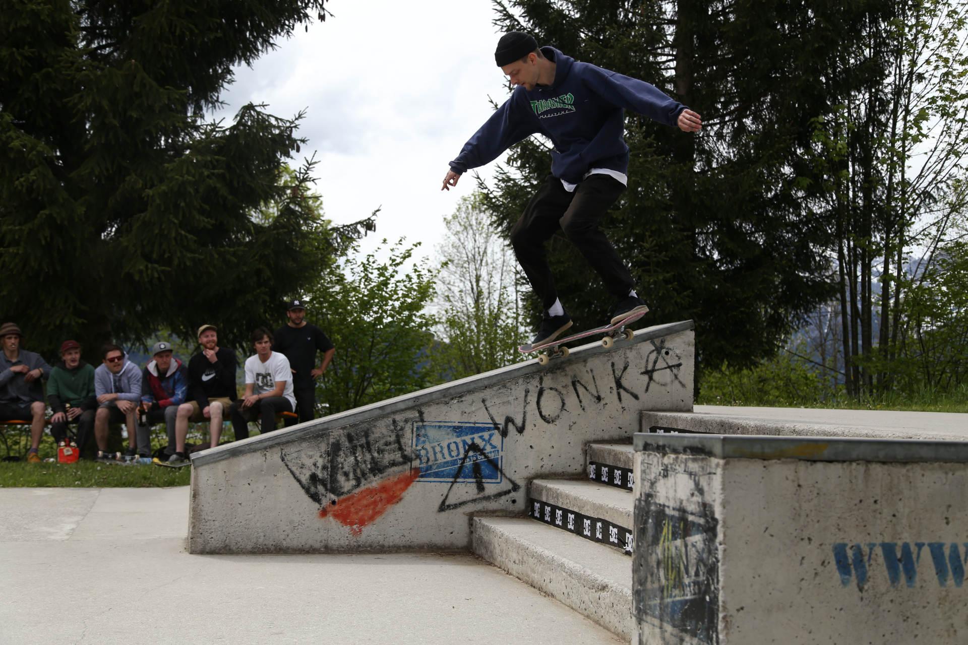 skateboard headz fieberbrunn kgt kitz gau trophy 2019 saalfelden hell00025