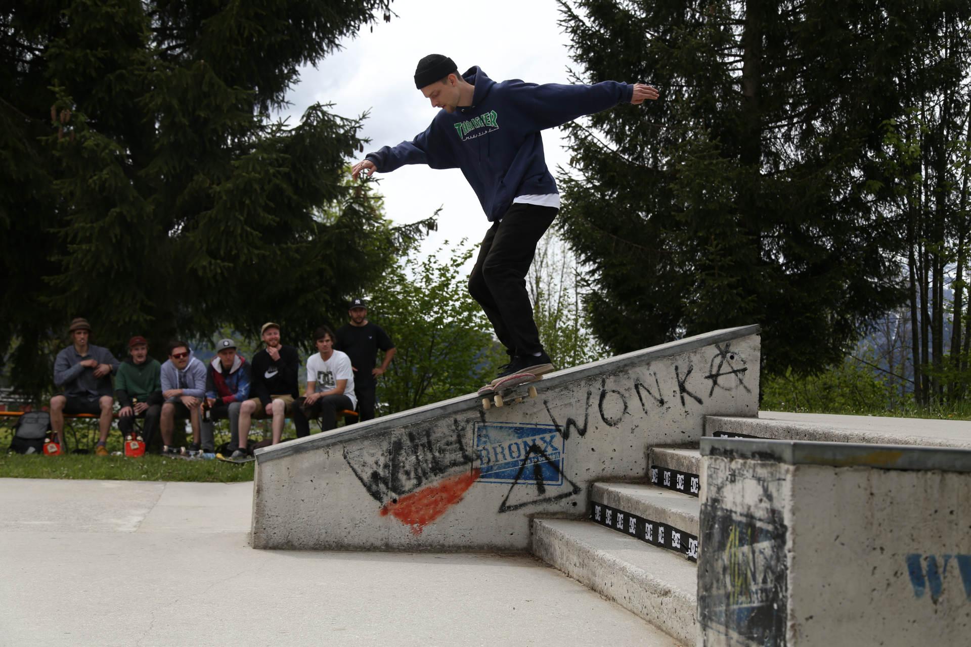 skateboard headz fieberbrunn kgt kitz gau trophy 2019 saalfelden hell00026