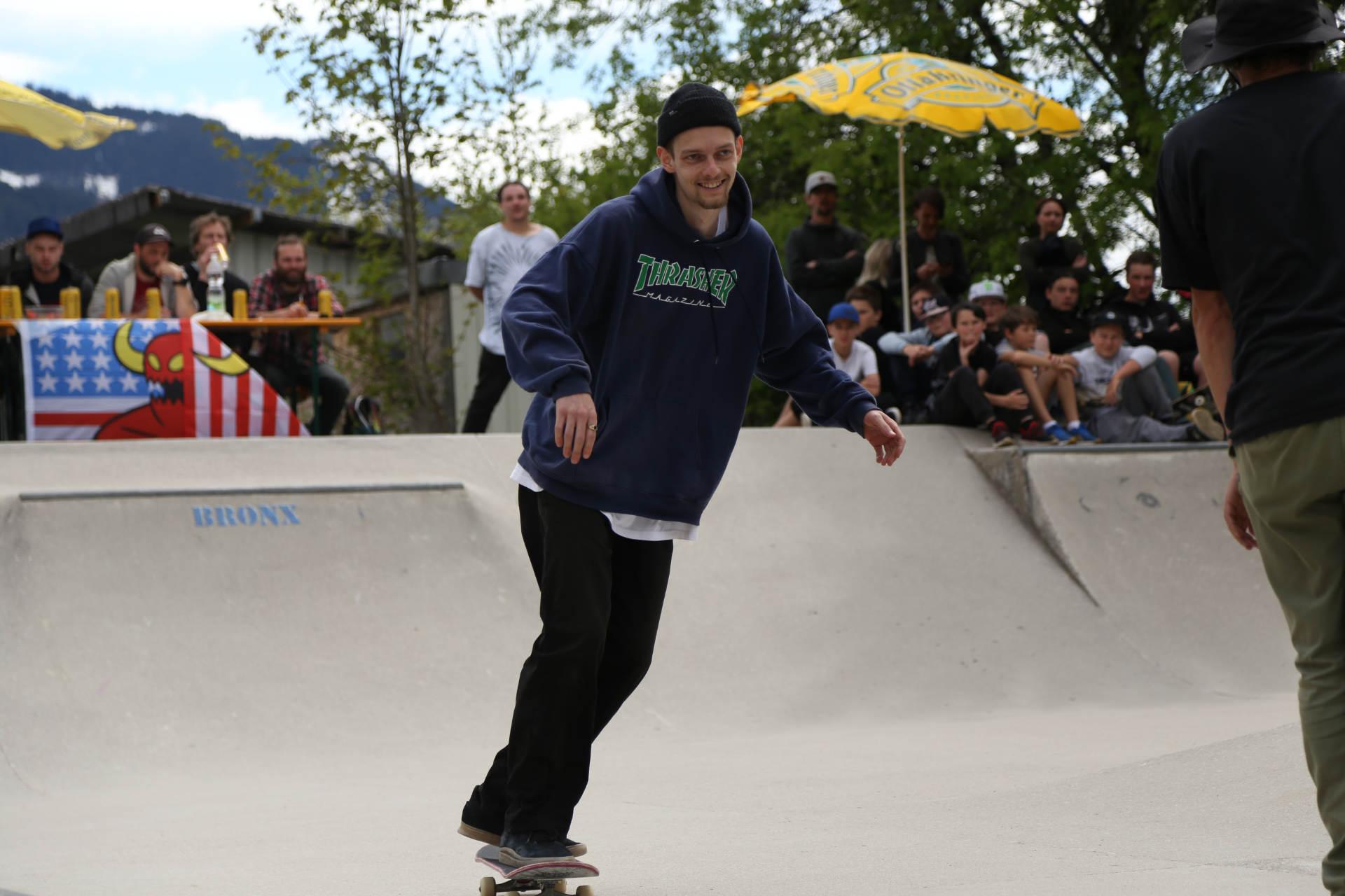 skateboard headz fieberbrunn kgt kitz gau trophy 2019 saalfelden hell00027