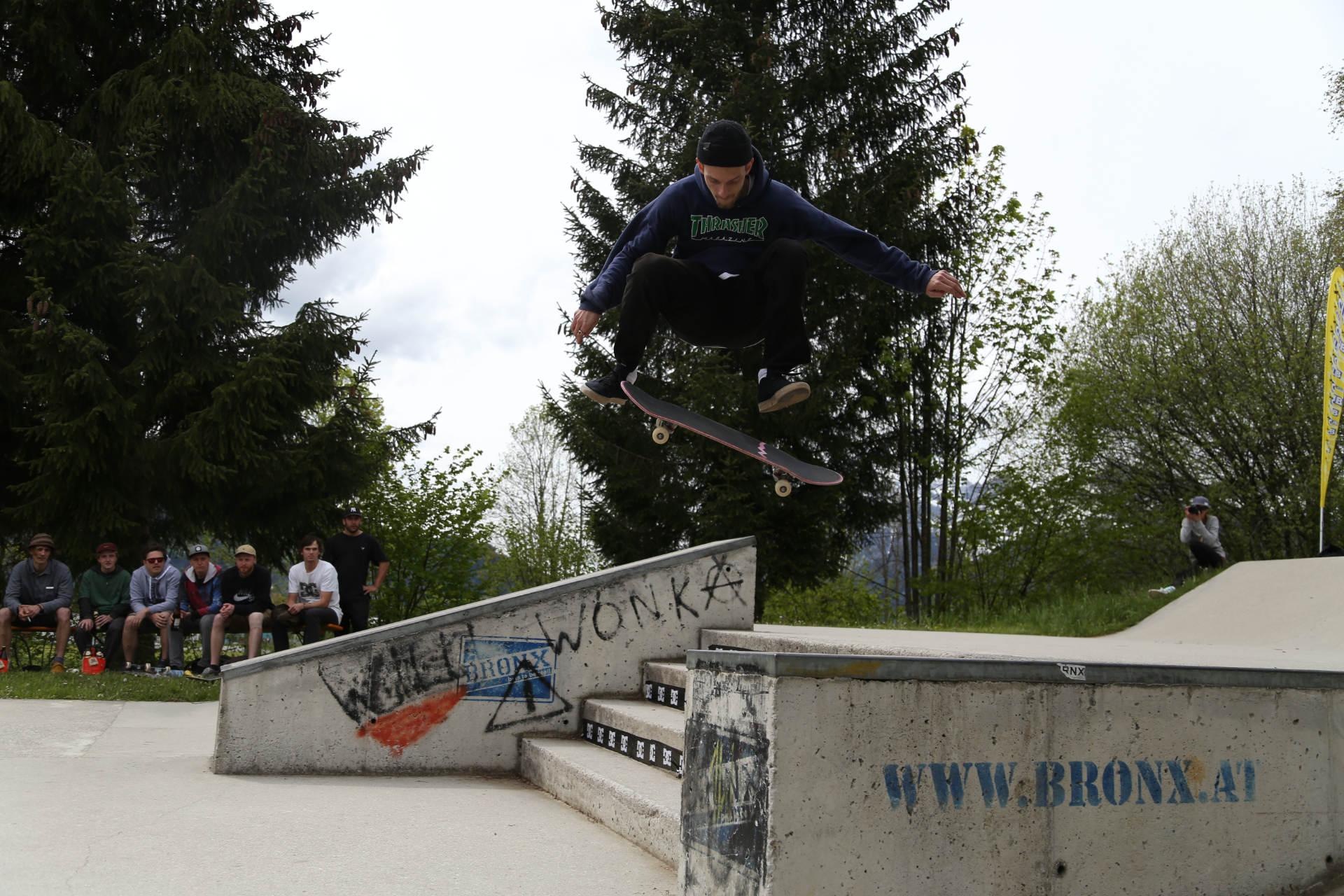 skateboard headz fieberbrunn kgt kitz gau trophy 2019 saalfelden hell00028