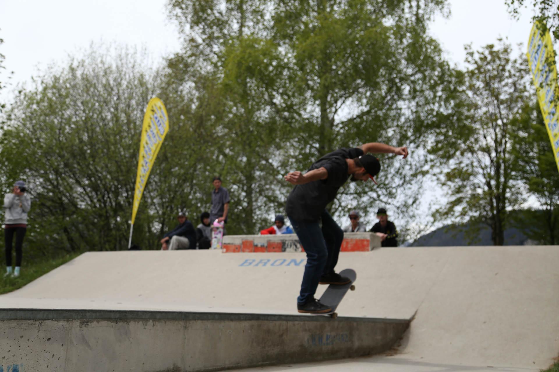 skateboard headz fieberbrunn kgt kitz gau trophy 2019 saalfelden hell00029