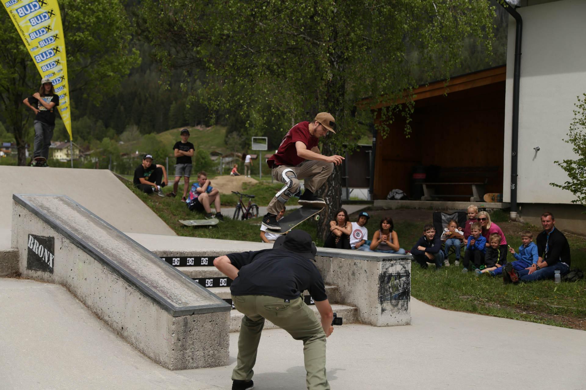 skateboard headz fieberbrunn kgt kitz gau trophy 2019 saalfelden hell00030