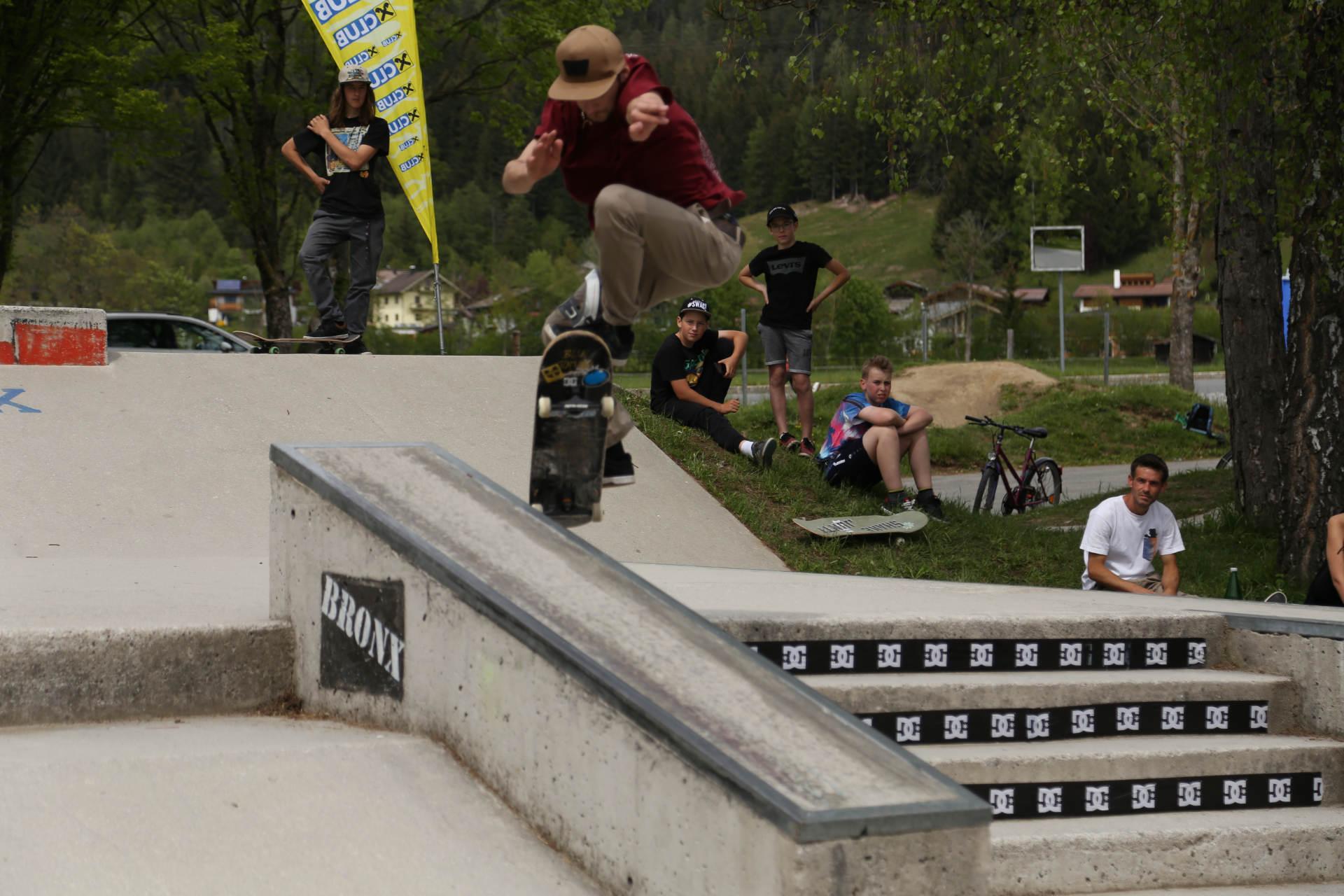 skateboard headz fieberbrunn kgt kitz gau trophy 2019 saalfelden hell00031