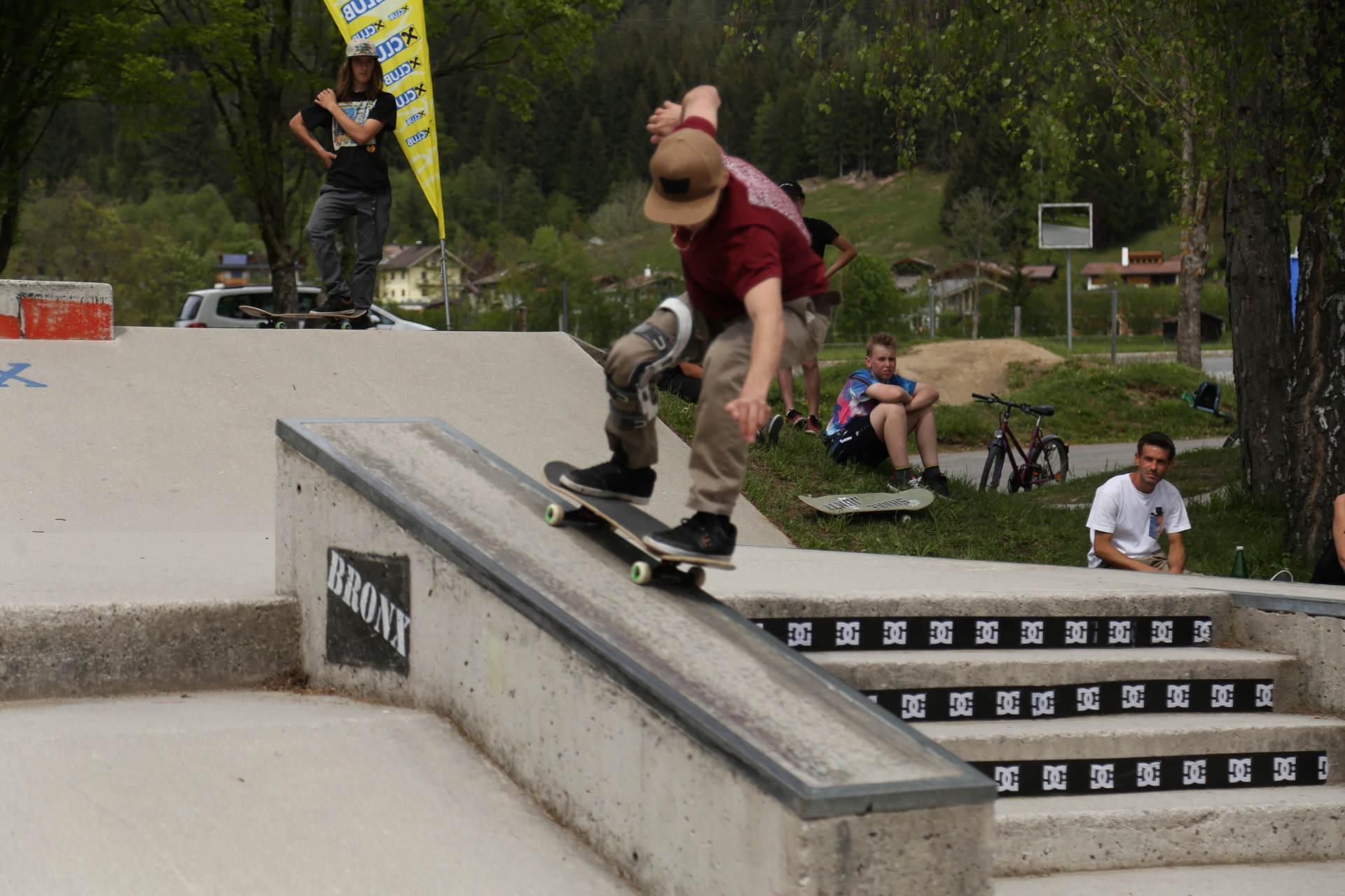 skateboard headz fieberbrunn kgt kitz gau trophy 2019 saalfelden hell00032