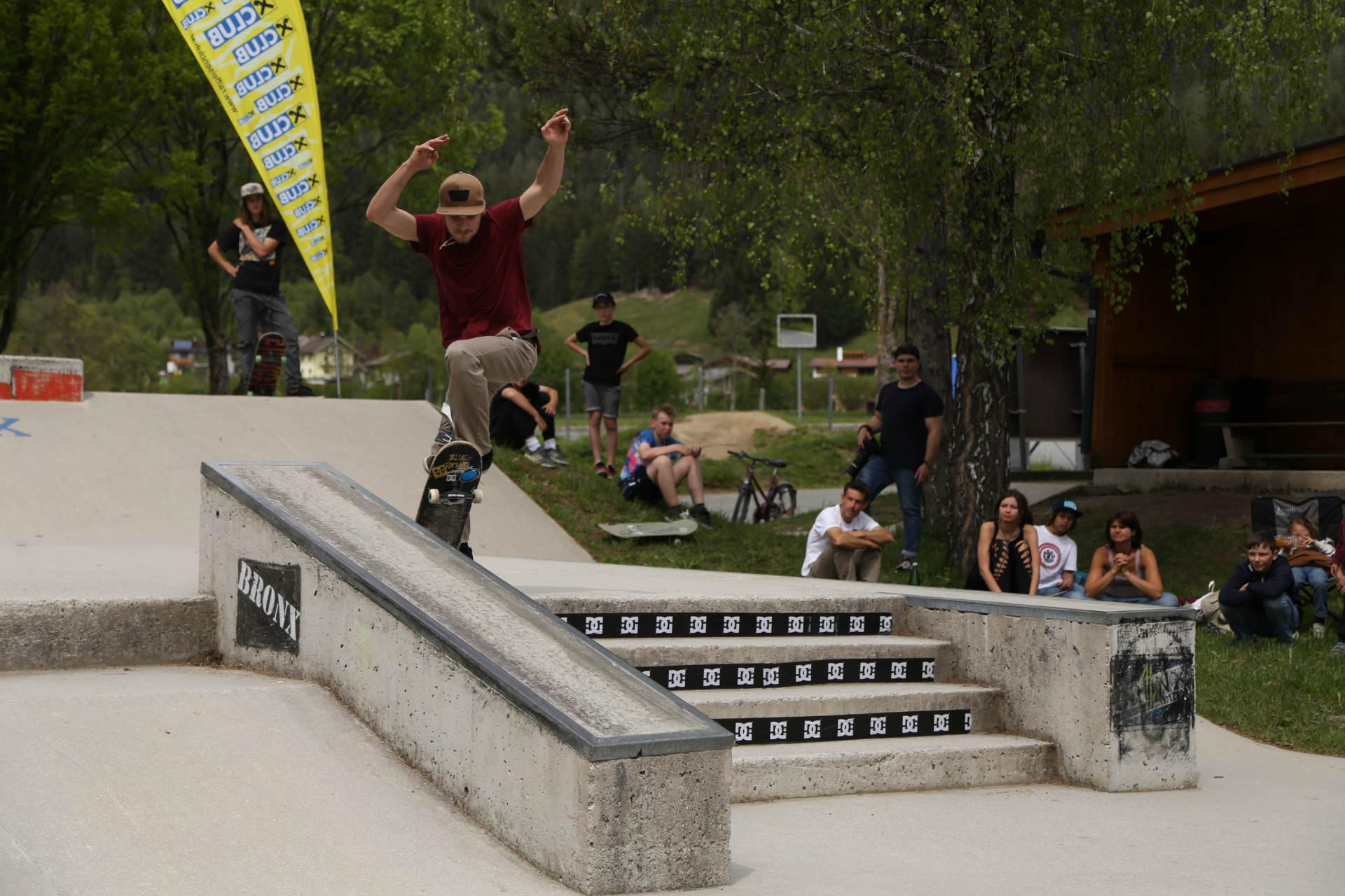 skateboard headz fieberbrunn kgt kitz gau trophy 2019 saalfelden hell00033