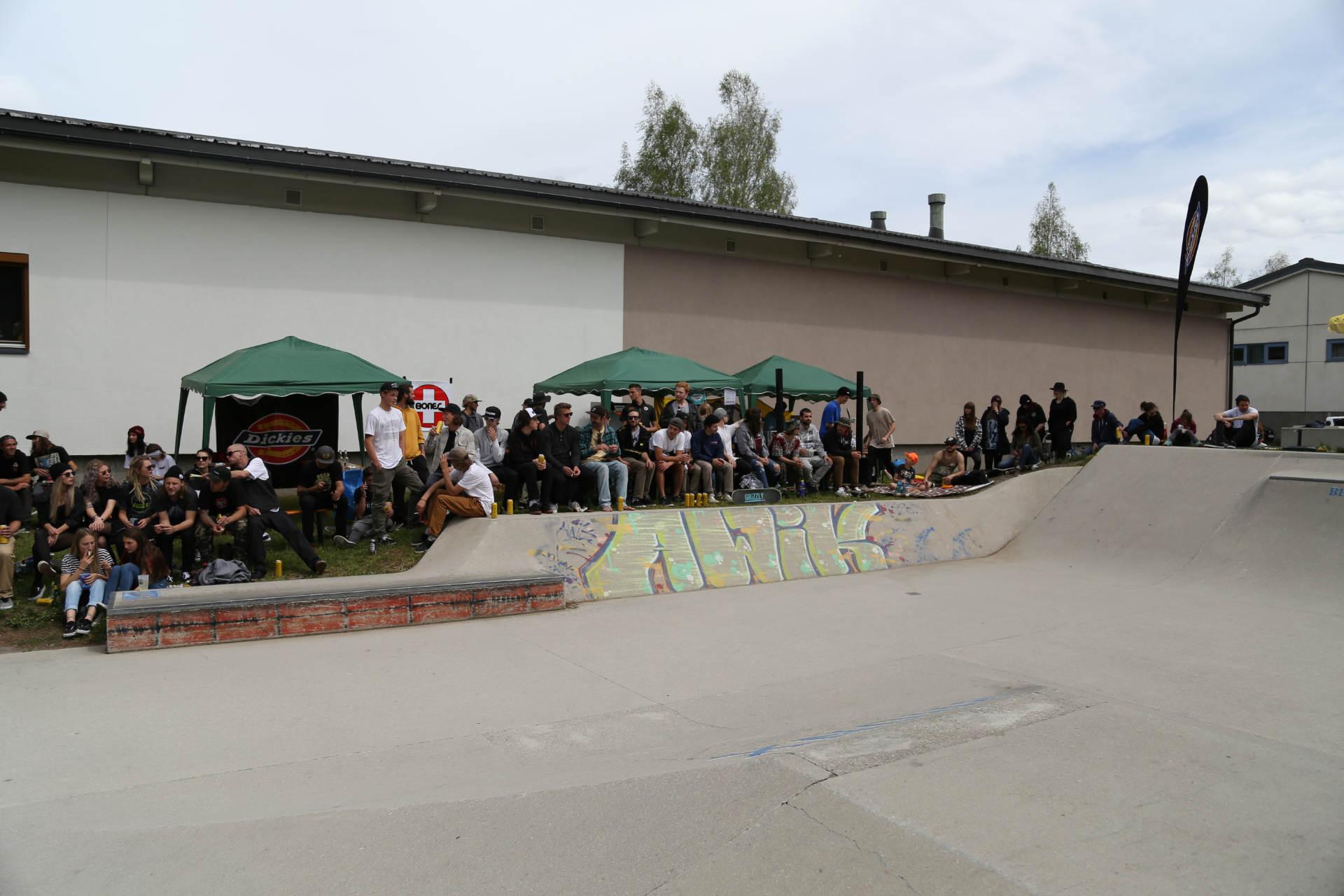 skateboard headz fieberbrunn kgt kitz gau trophy 2019 saalfelden hell00037