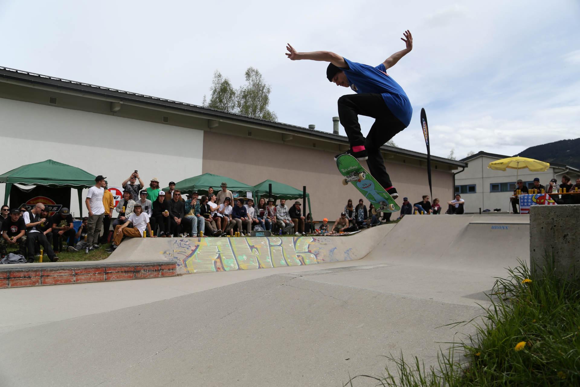 skateboard headz fieberbrunn kgt kitz gau trophy 2019 saalfelden hell00038