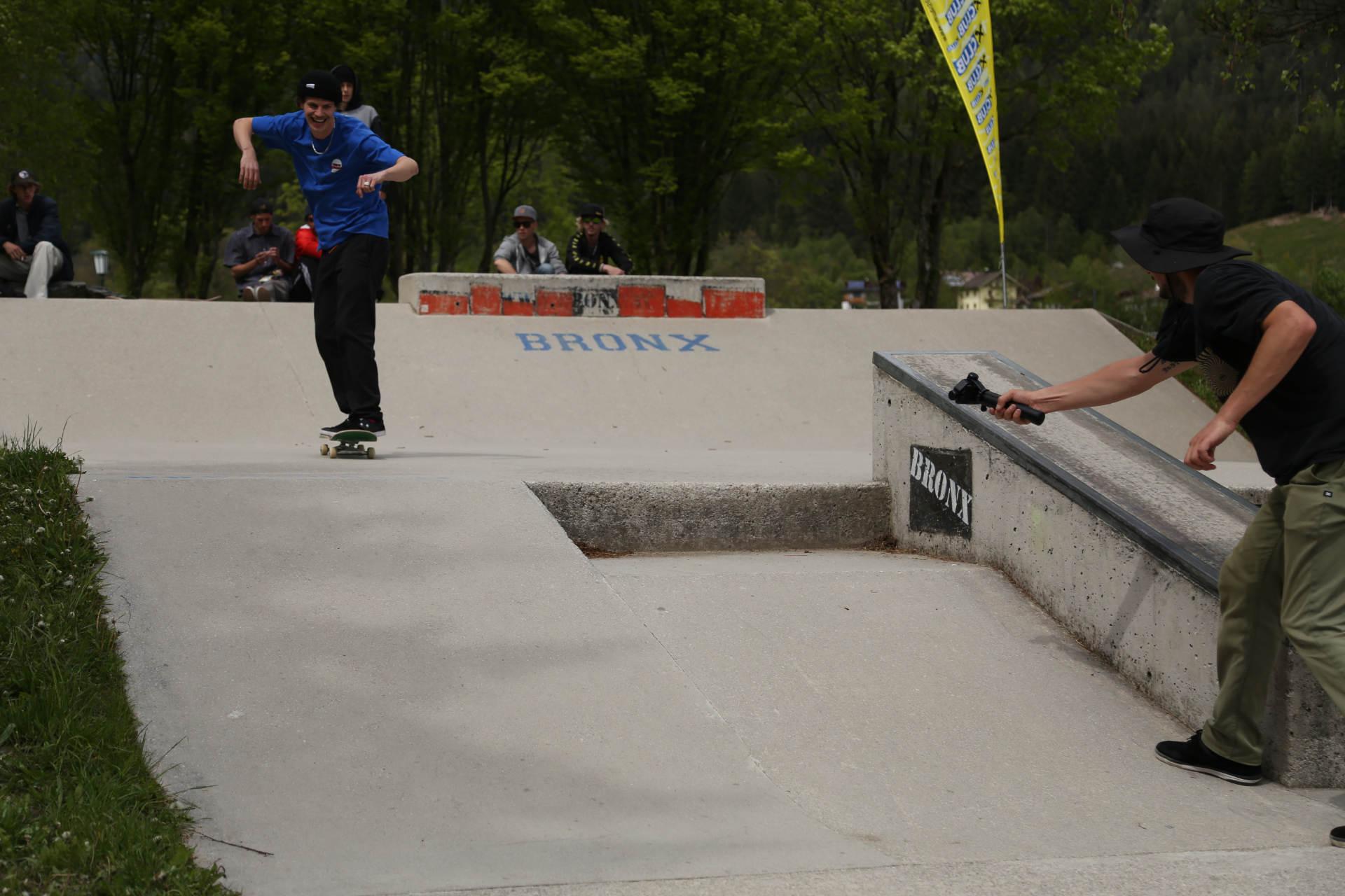 skateboard headz fieberbrunn kgt kitz gau trophy 2019 saalfelden hell00039