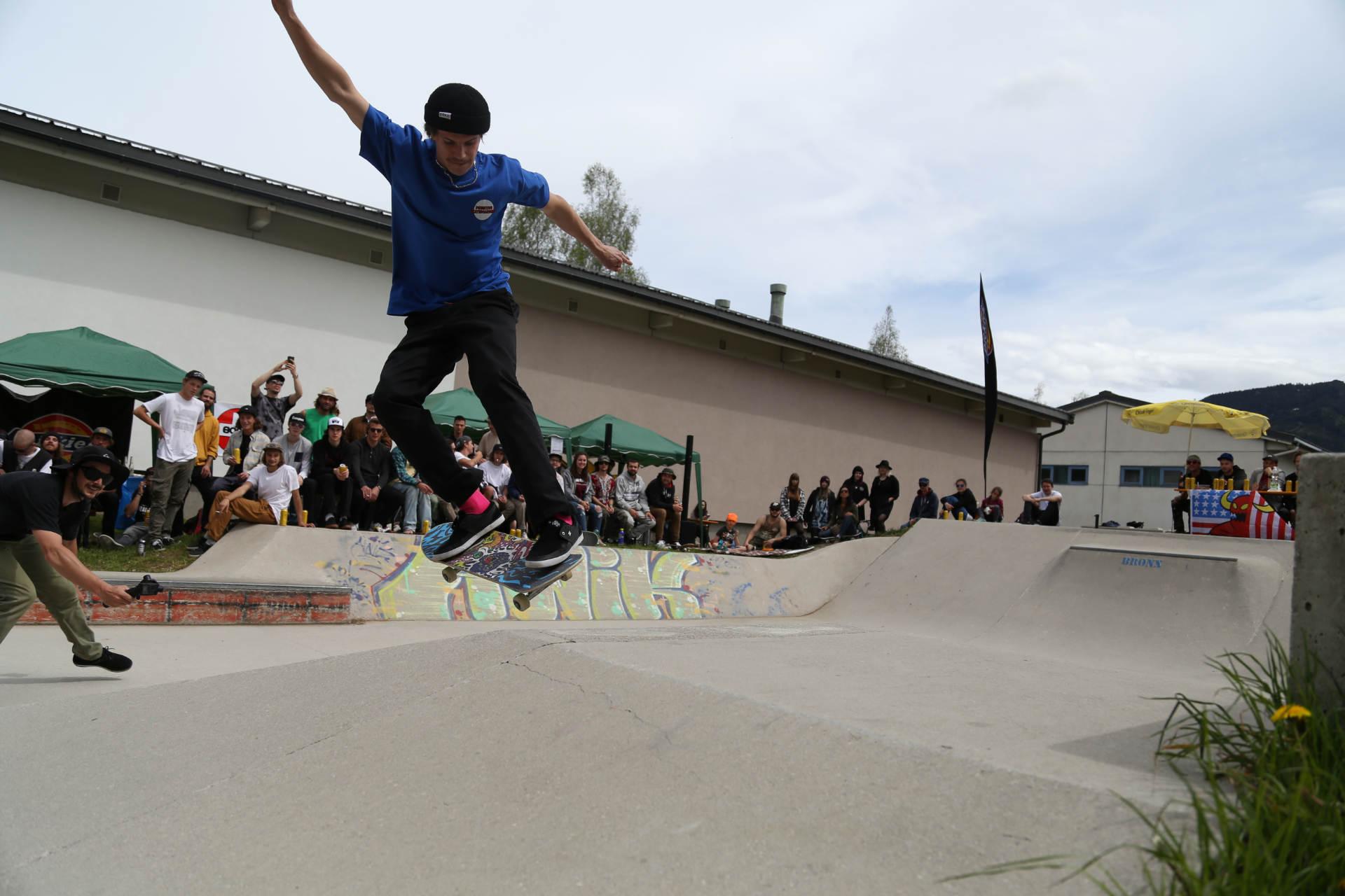 skateboard headz fieberbrunn kgt kitz gau trophy 2019 saalfelden hell00040