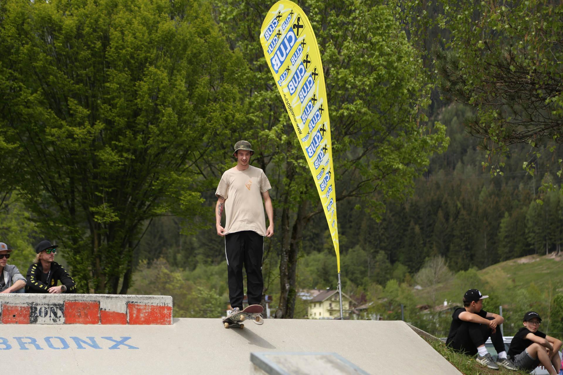 skateboard headz fieberbrunn kgt kitz gau trophy 2019 saalfelden hell00043