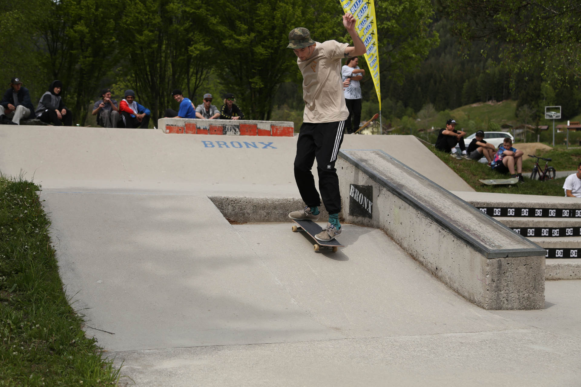skateboard headz fieberbrunn kgt kitz gau trophy 2019 saalfelden hell00044