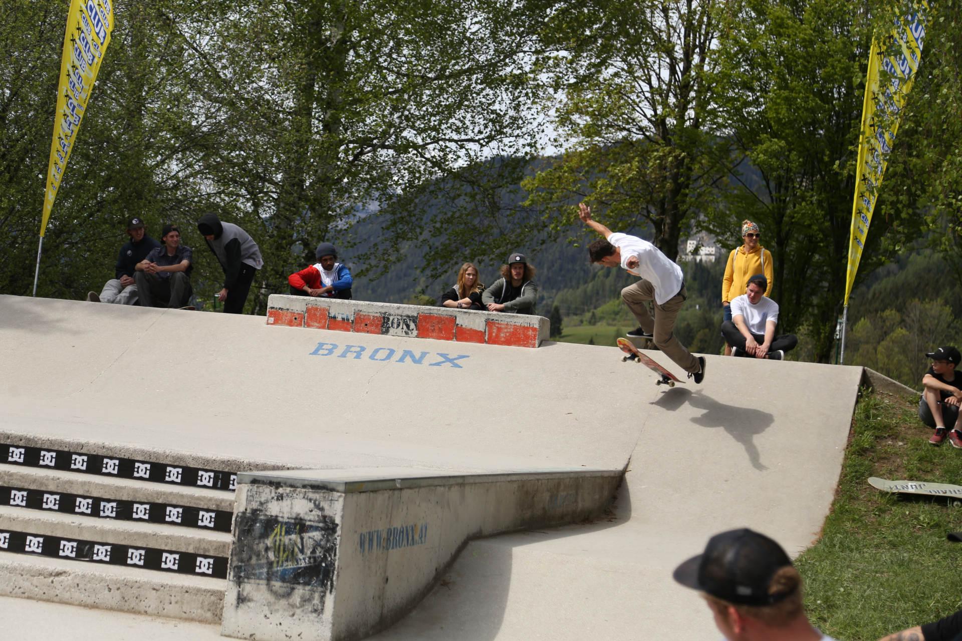 skateboard headz fieberbrunn kgt kitz gau trophy 2019 saalfelden hell00045