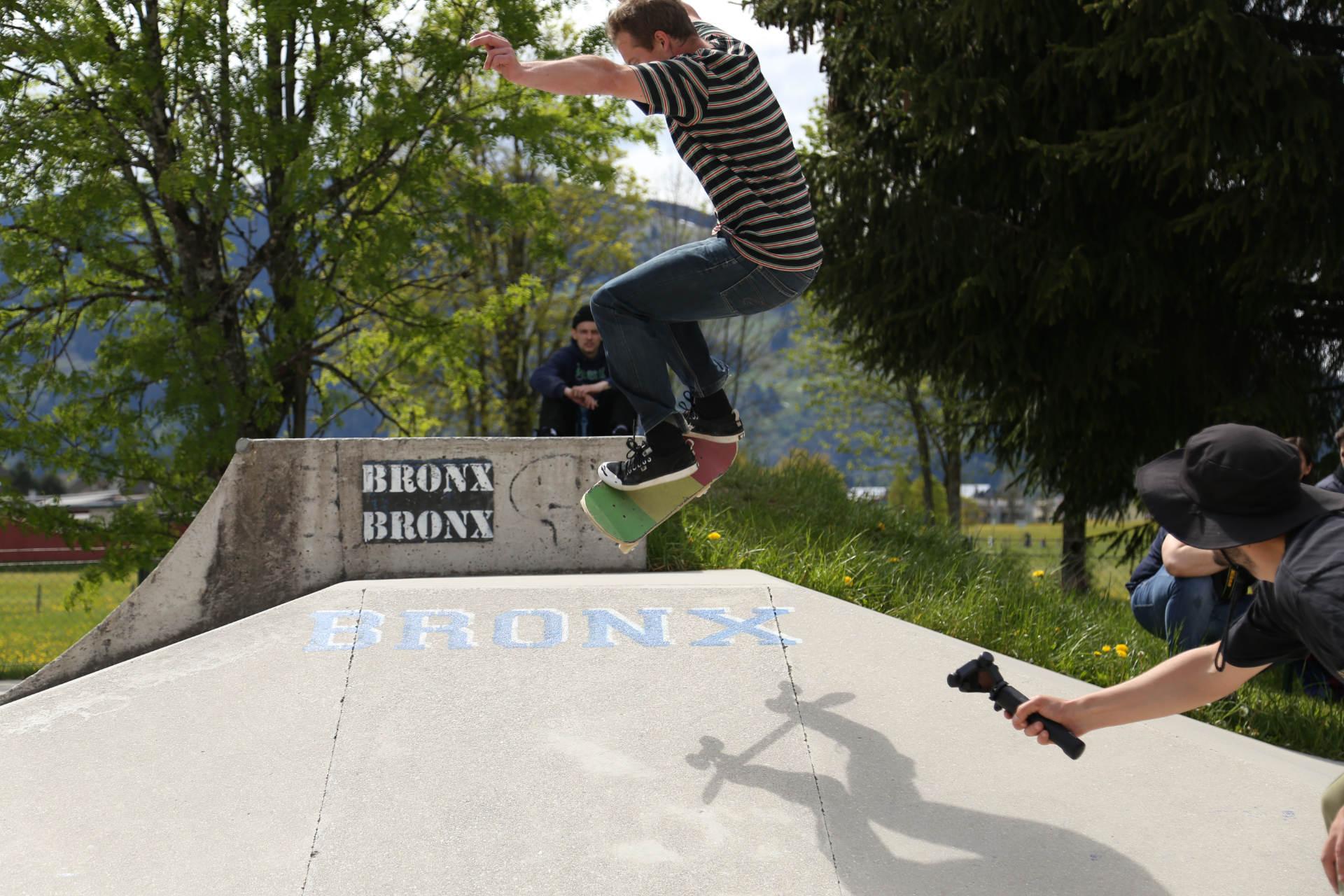 skateboard headz fieberbrunn kgt kitz gau trophy 2019 saalfelden hell00049